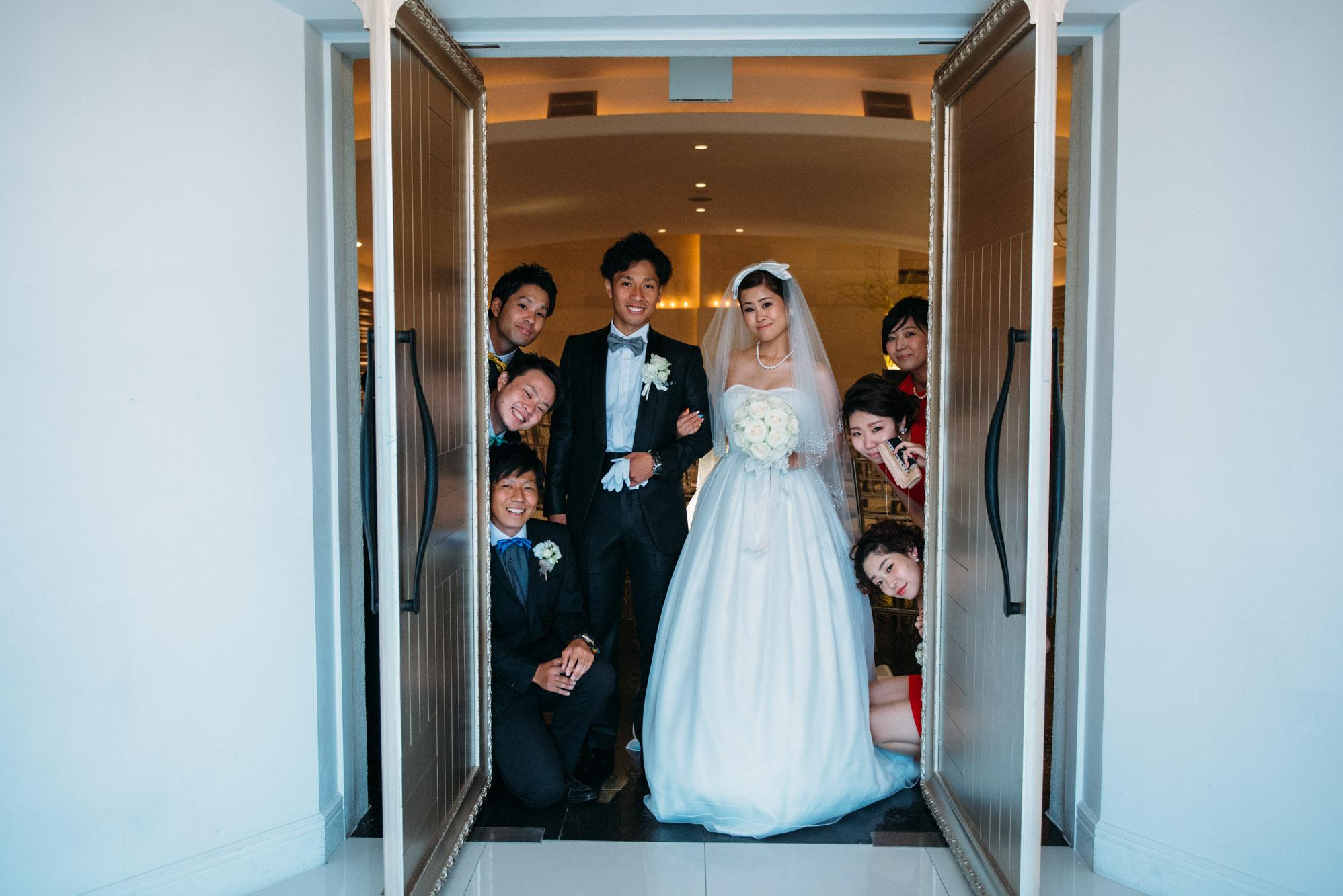 okayama wedding0058