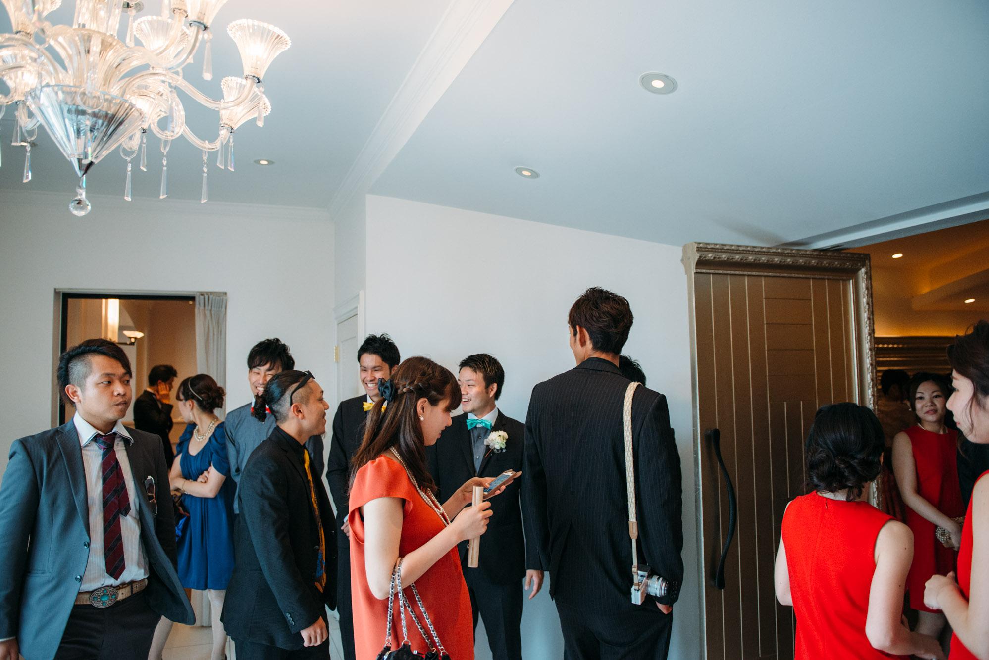 okayama wedding0063