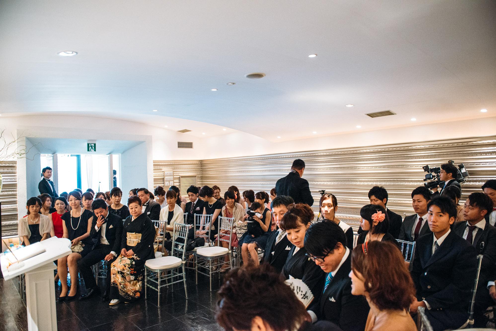 okayama wedding0066