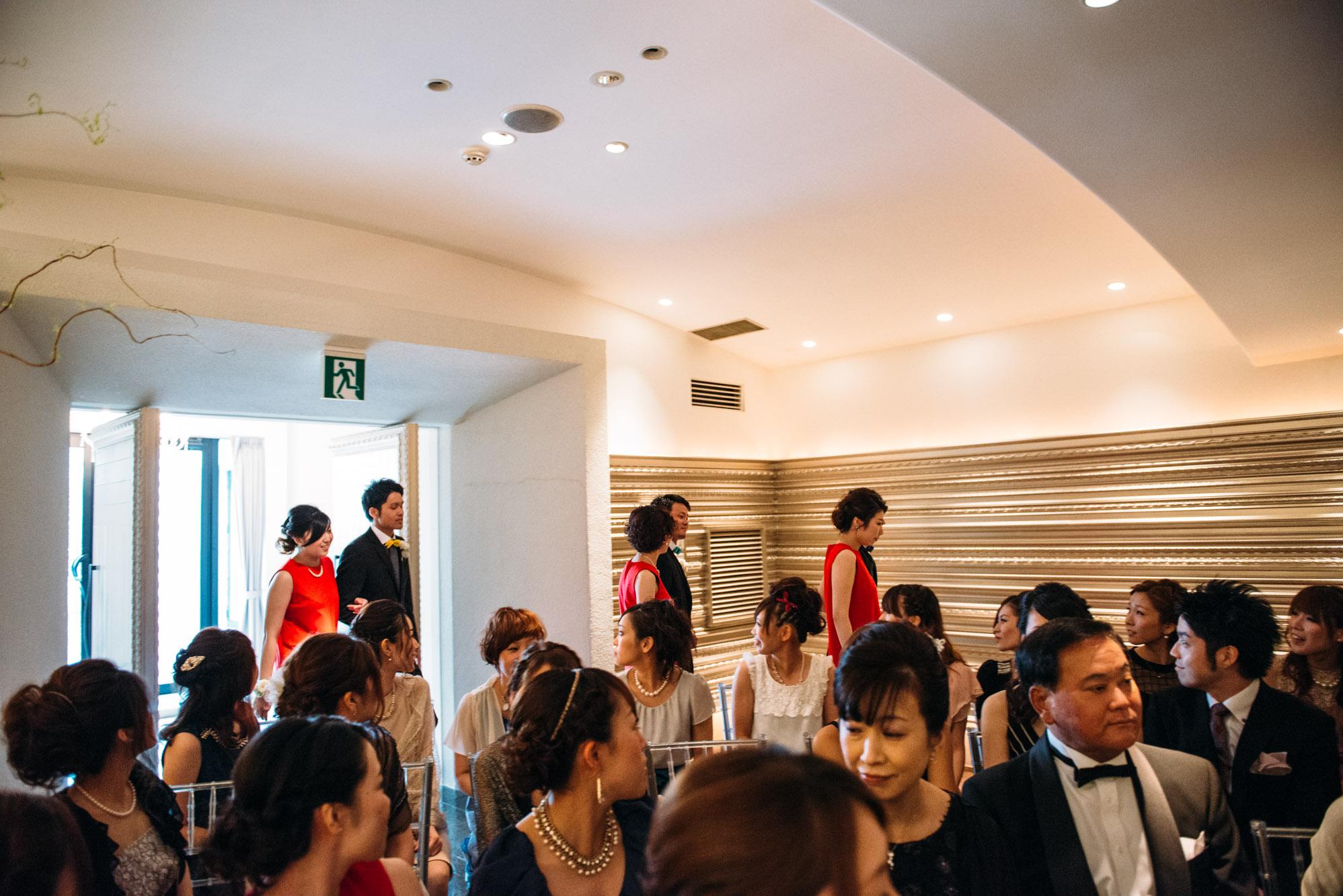 okayama wedding0068