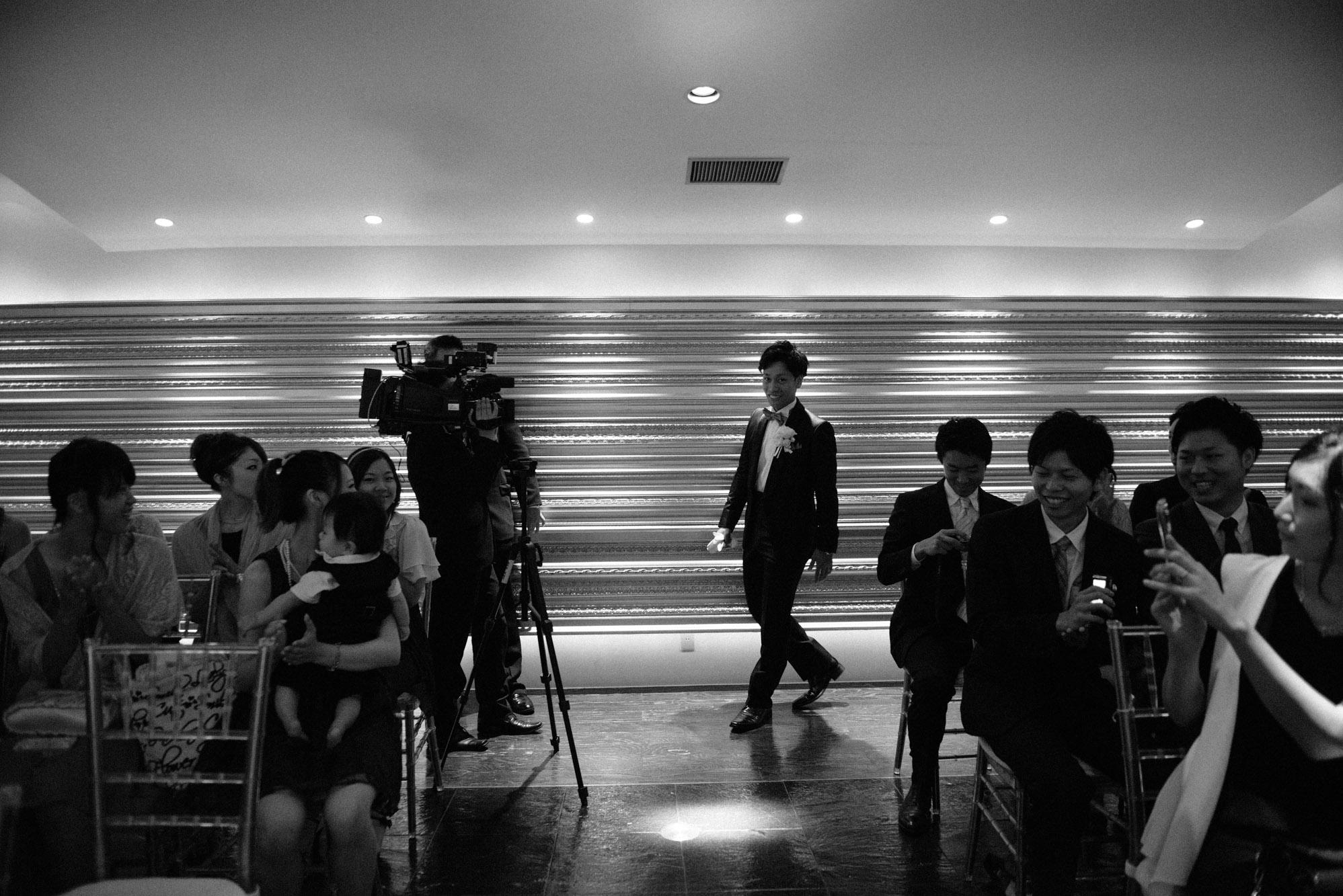 okayama wedding0070