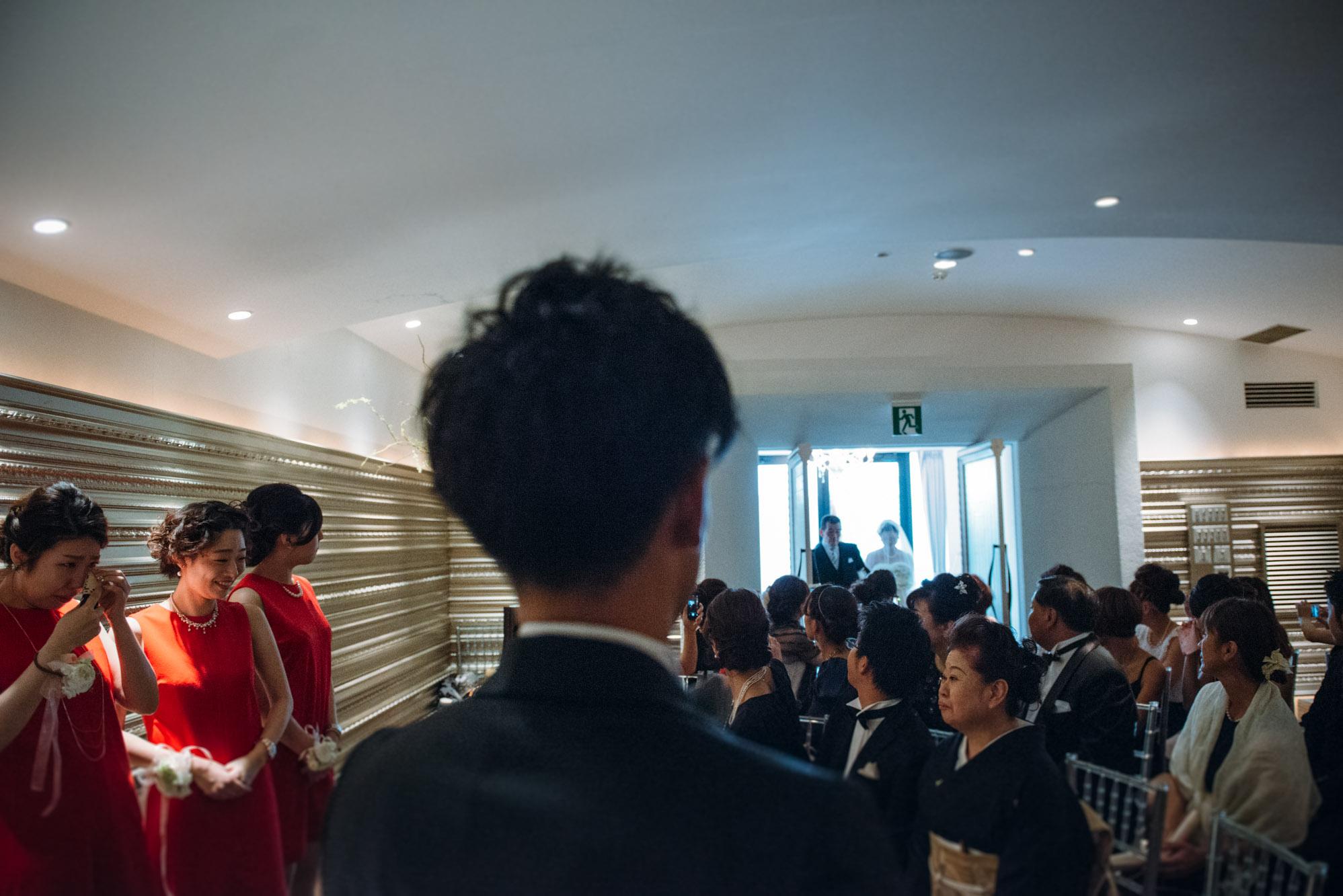 okayama wedding0071