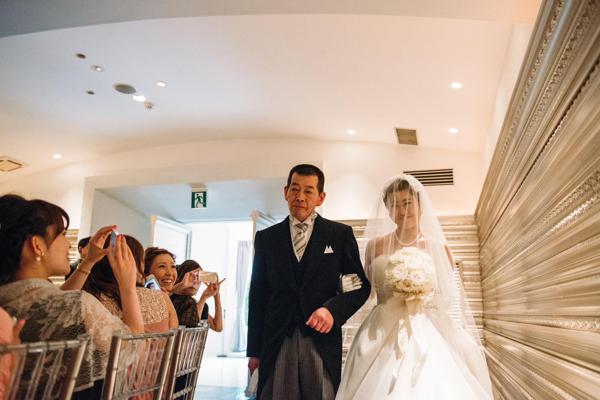okayama wedding0073