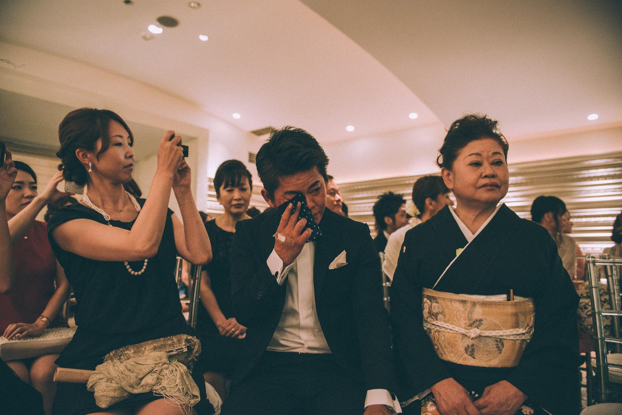 okayama wedding0074