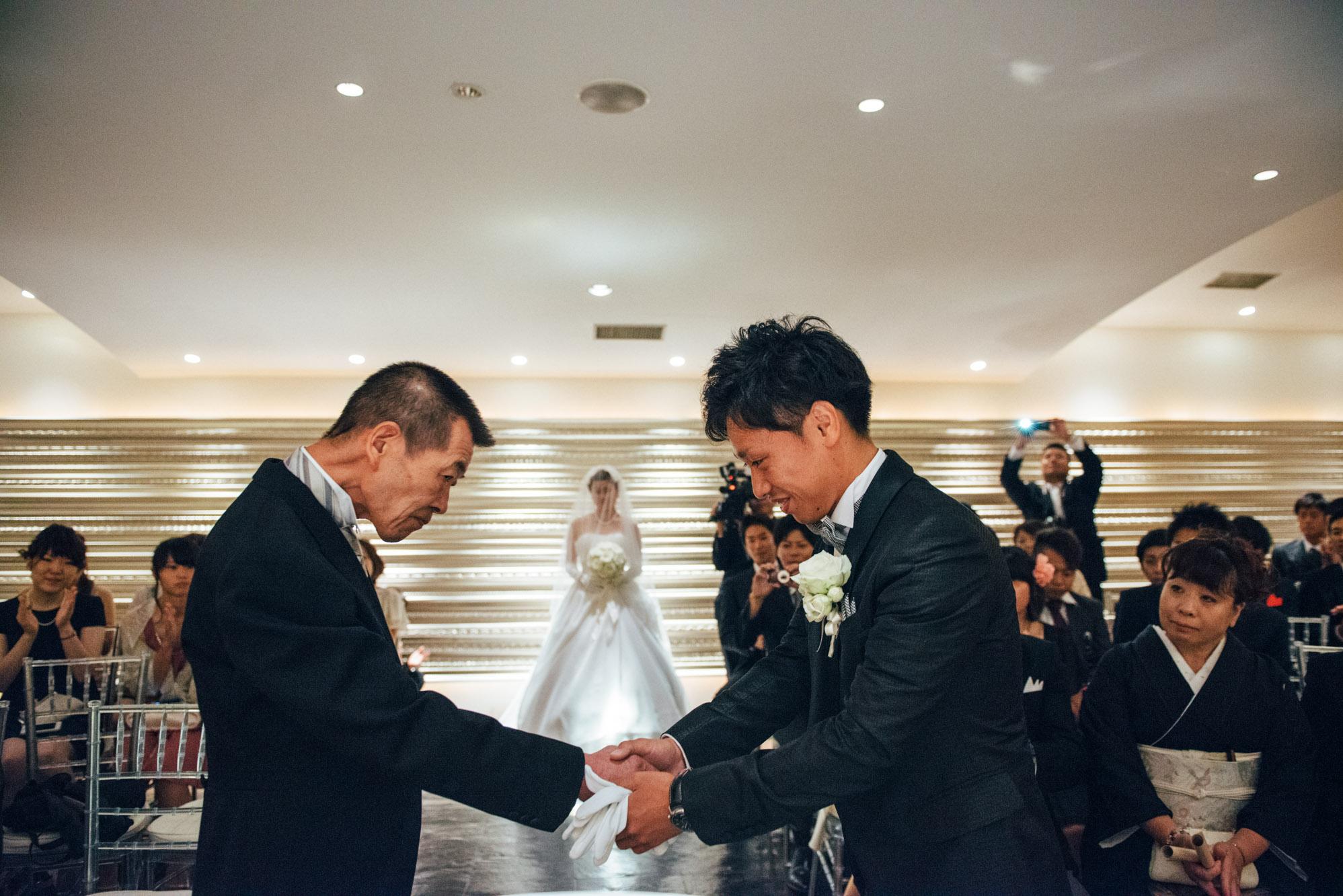 okayama wedding0075