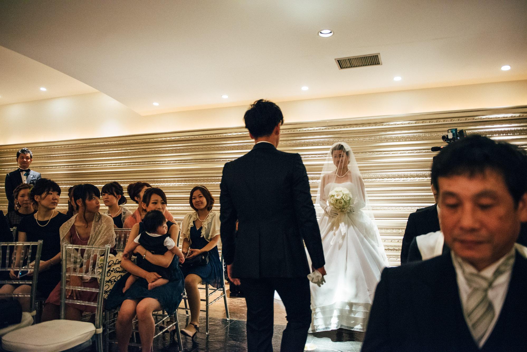 okayama wedding0076