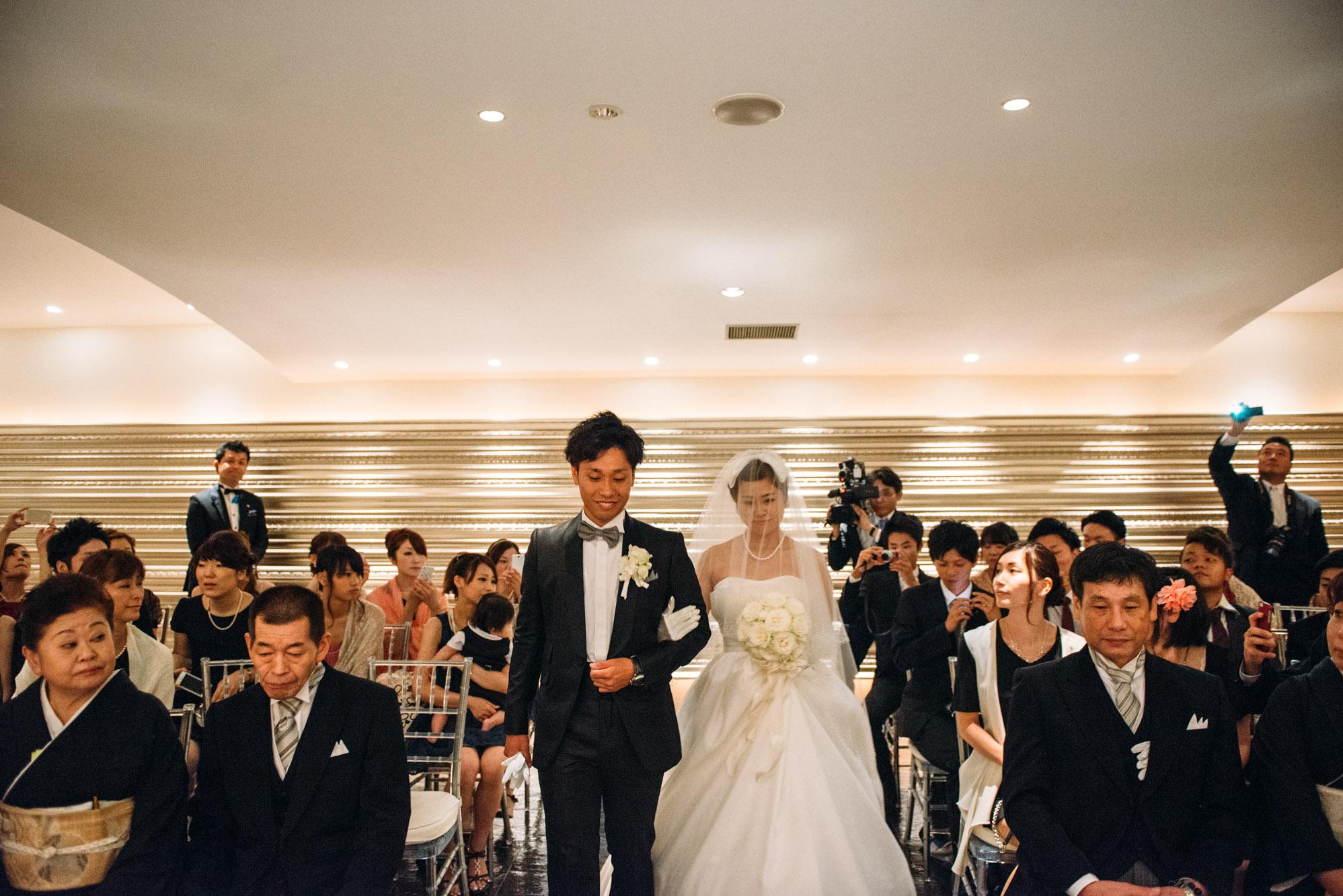 okayama wedding0077