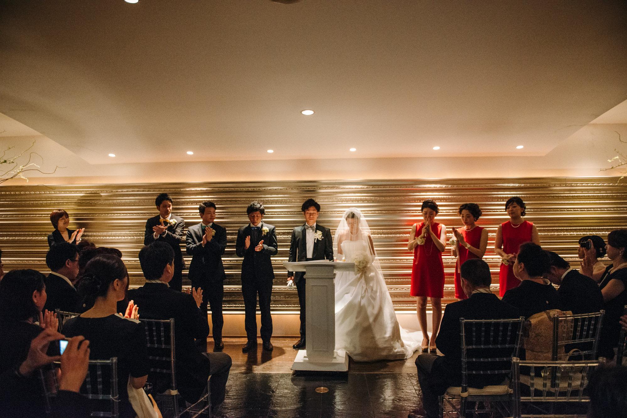 okayama wedding0078