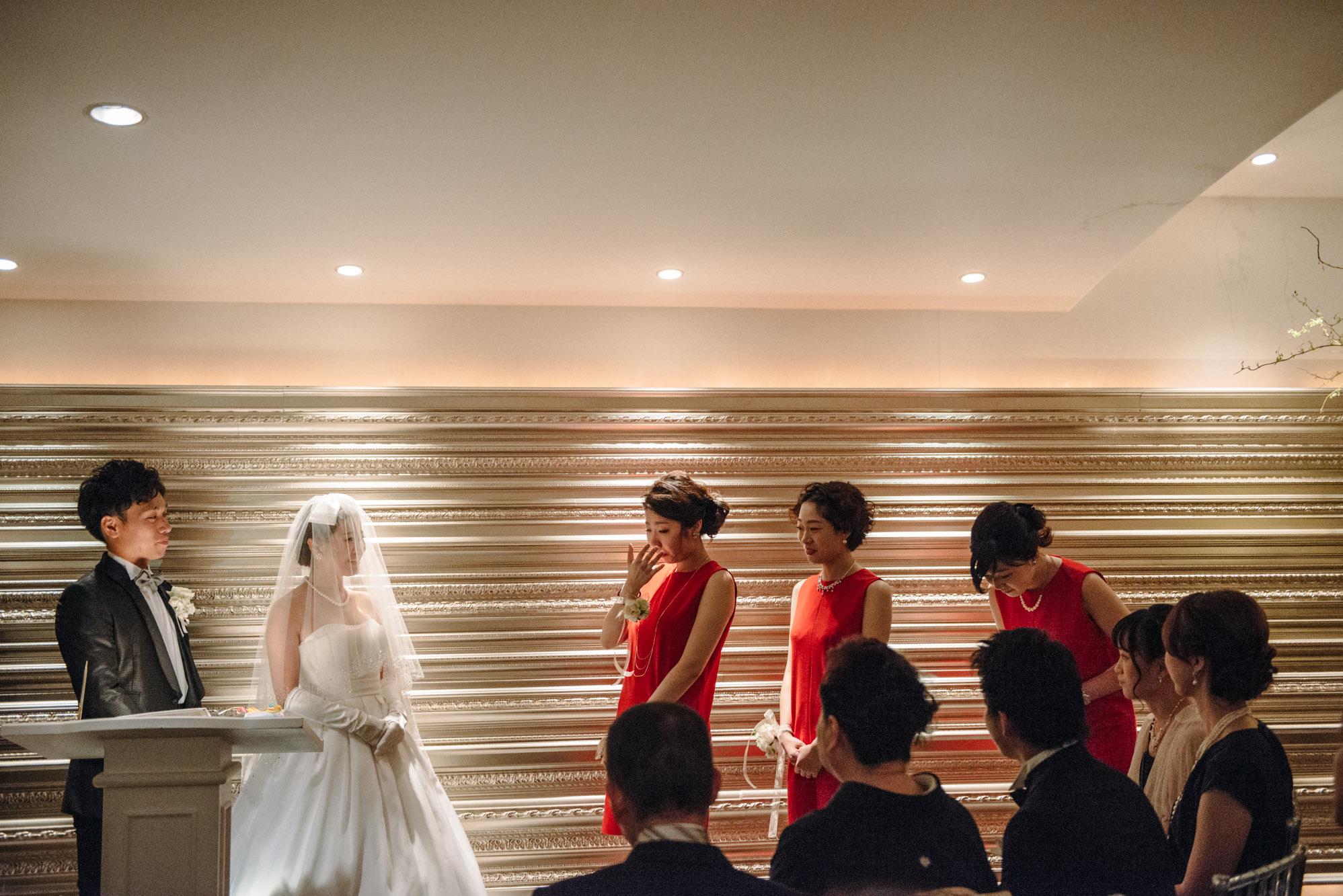 okayama wedding0079