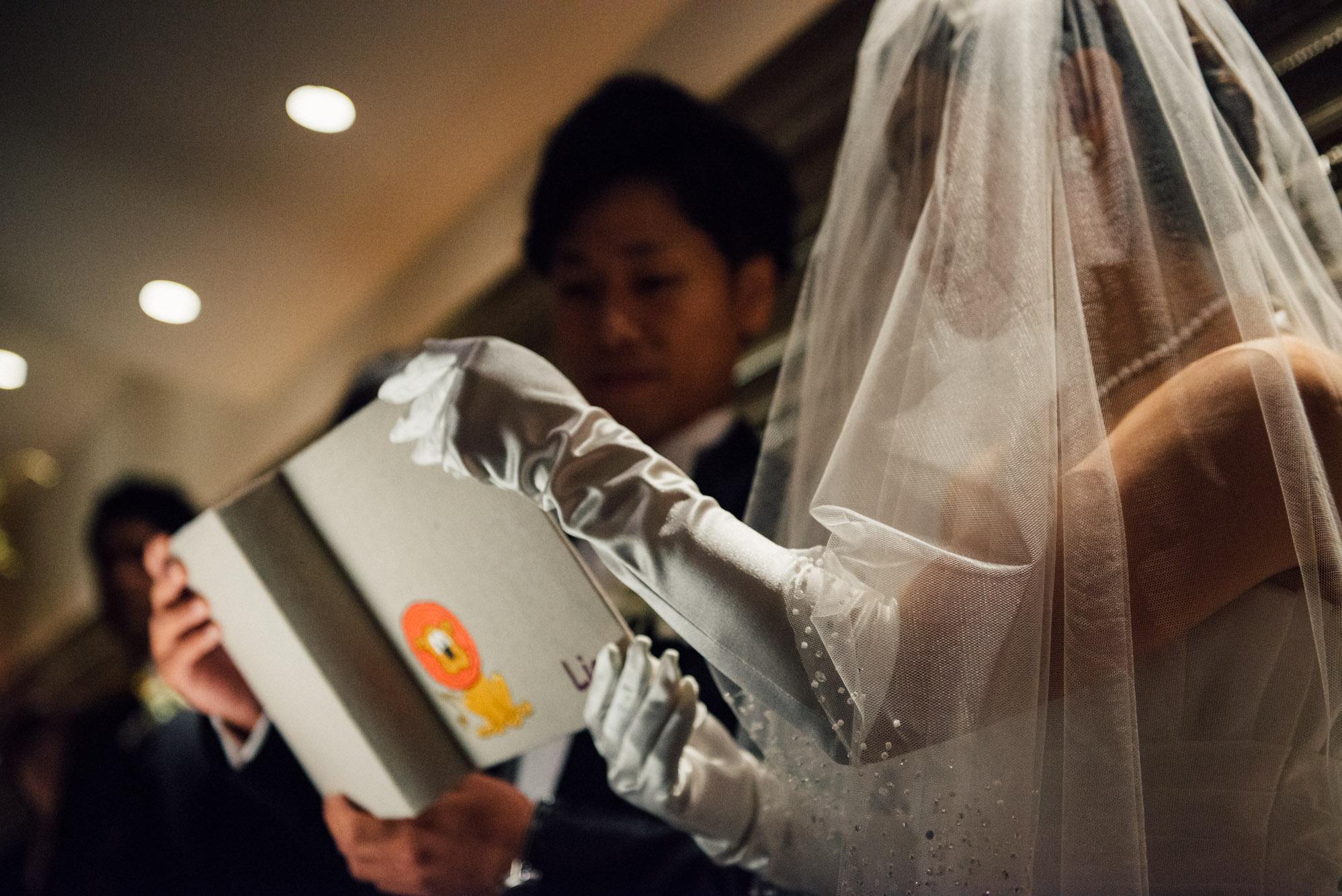 okayama wedding0080