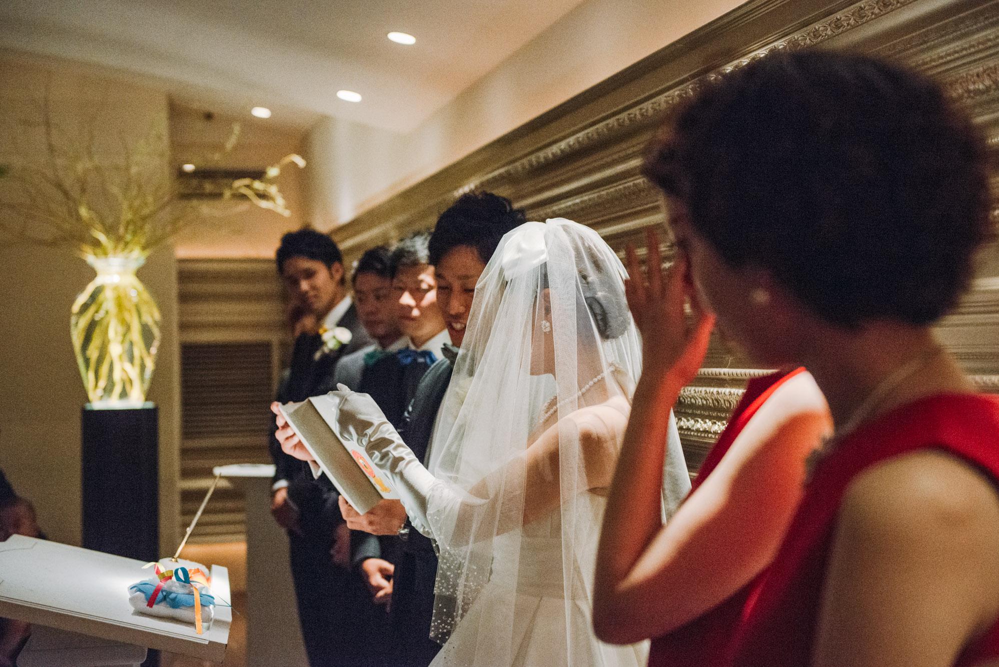 okayama wedding0081