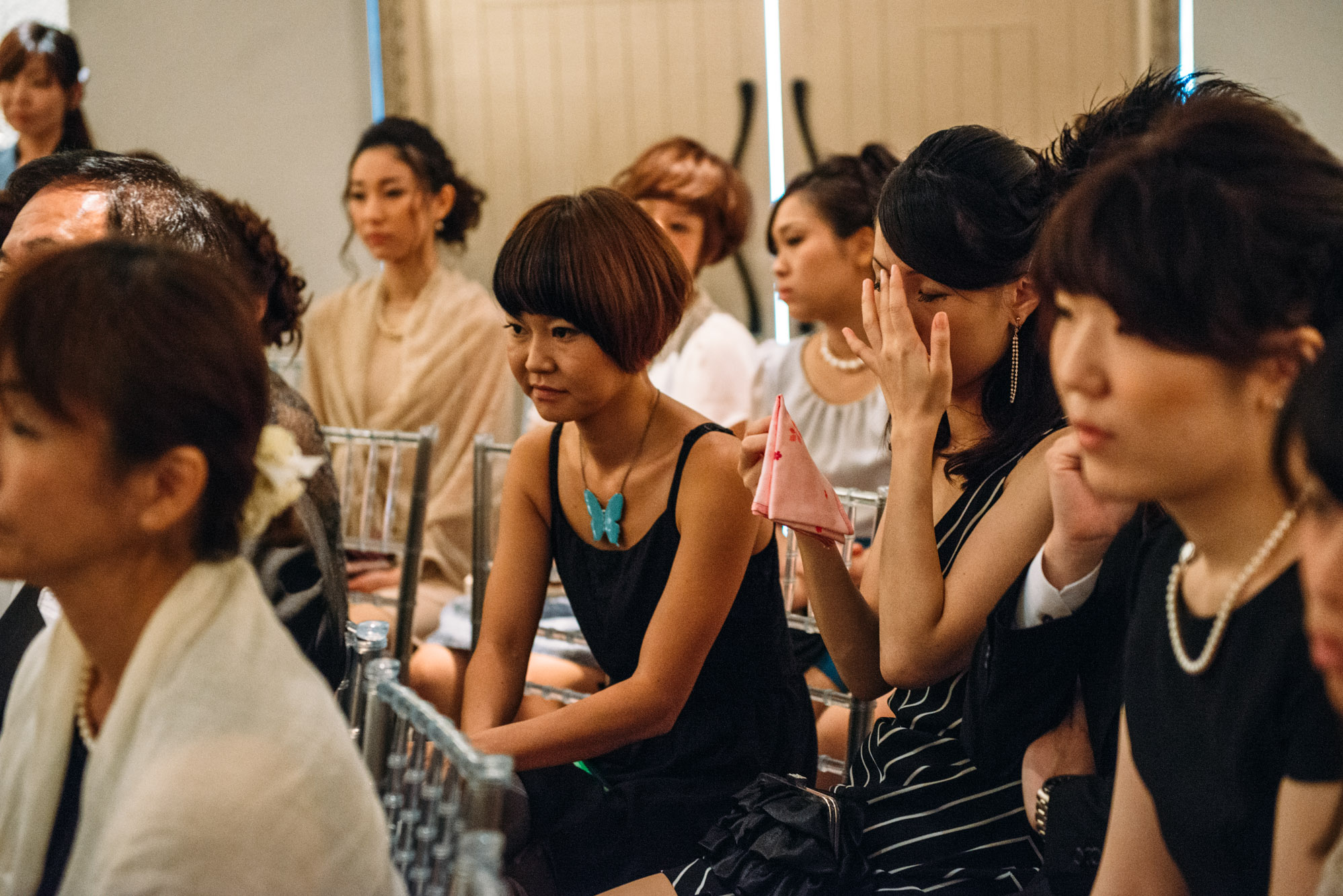 okayama wedding0082