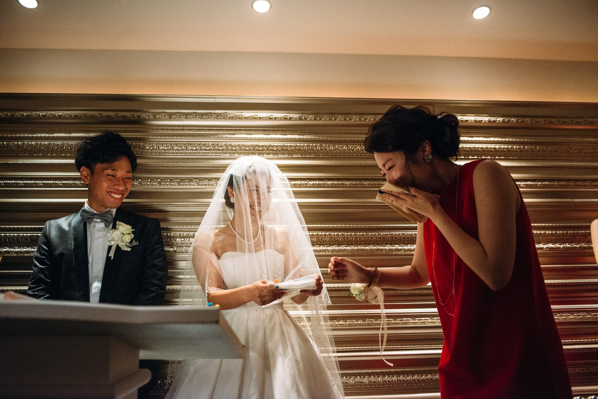 okayama wedding0084