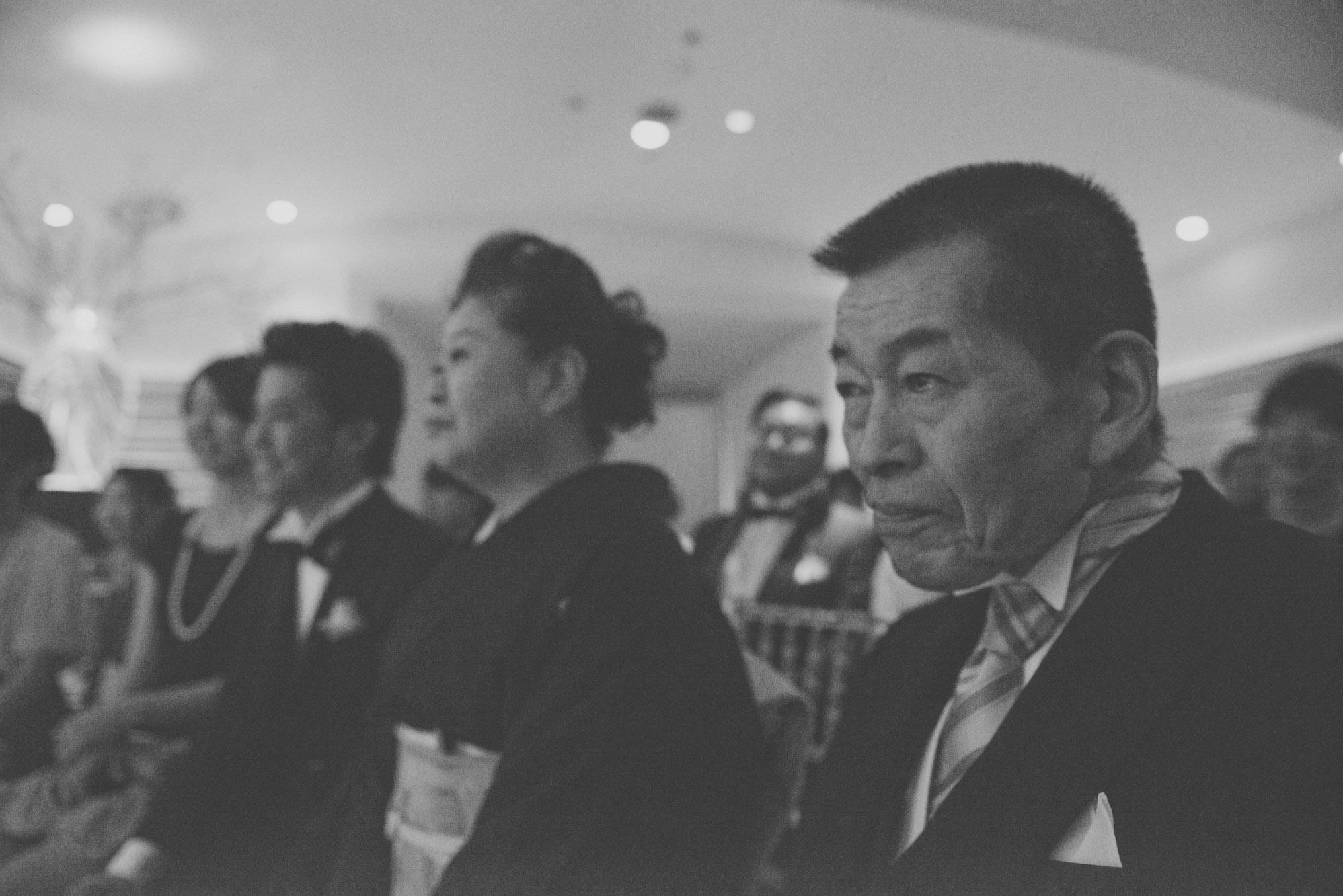 okayama wedding0085