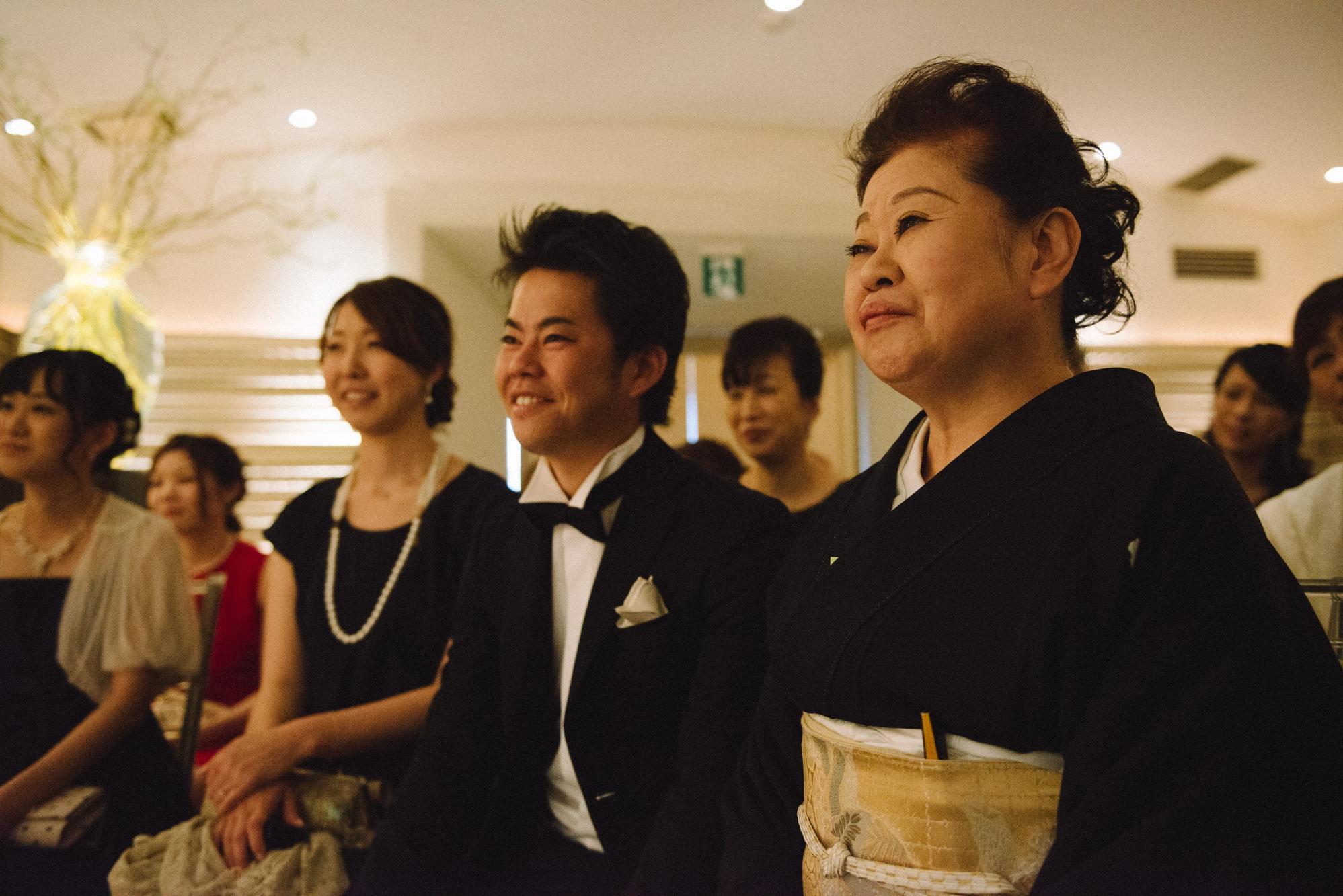 okayama wedding0086