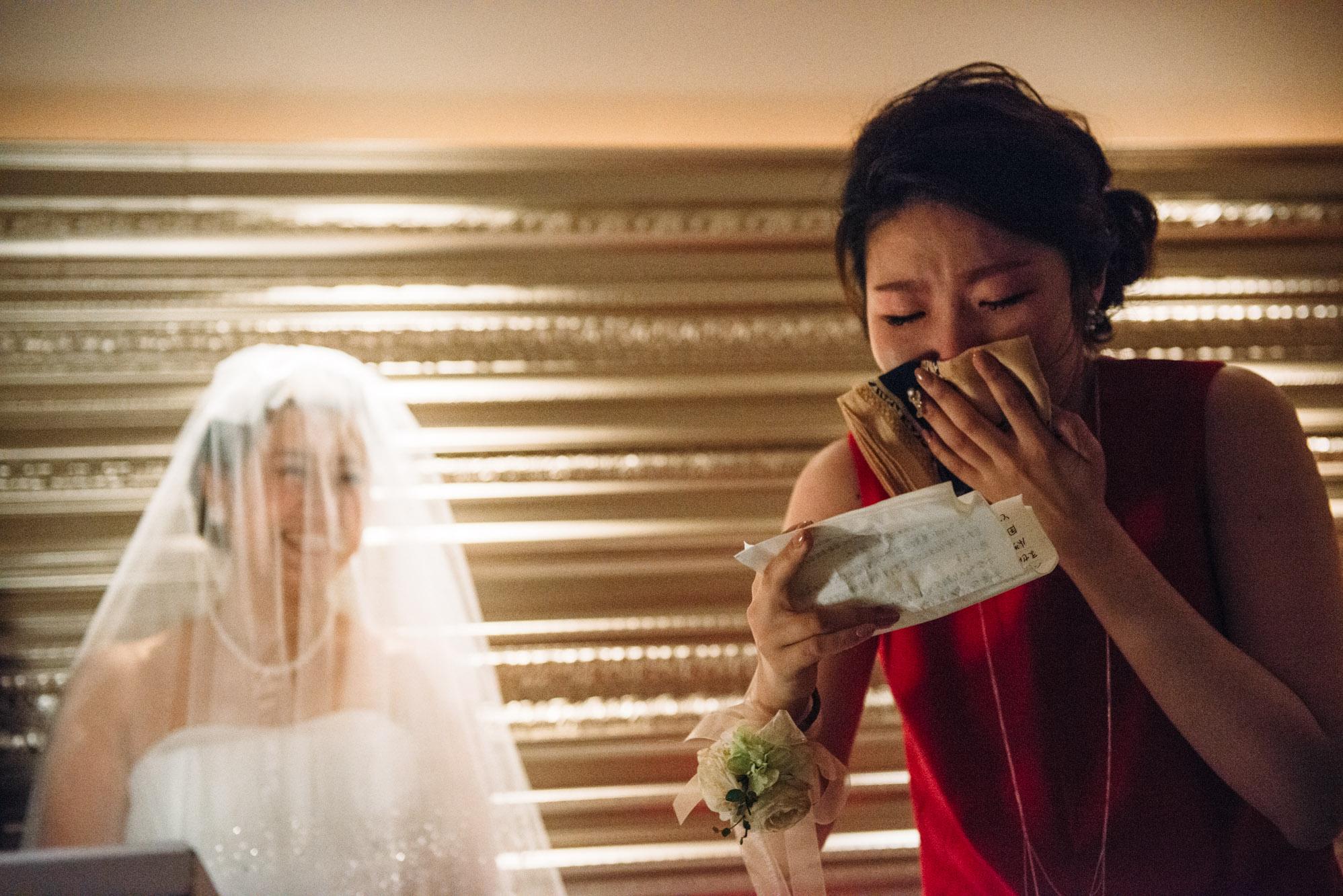 okayama wedding0087