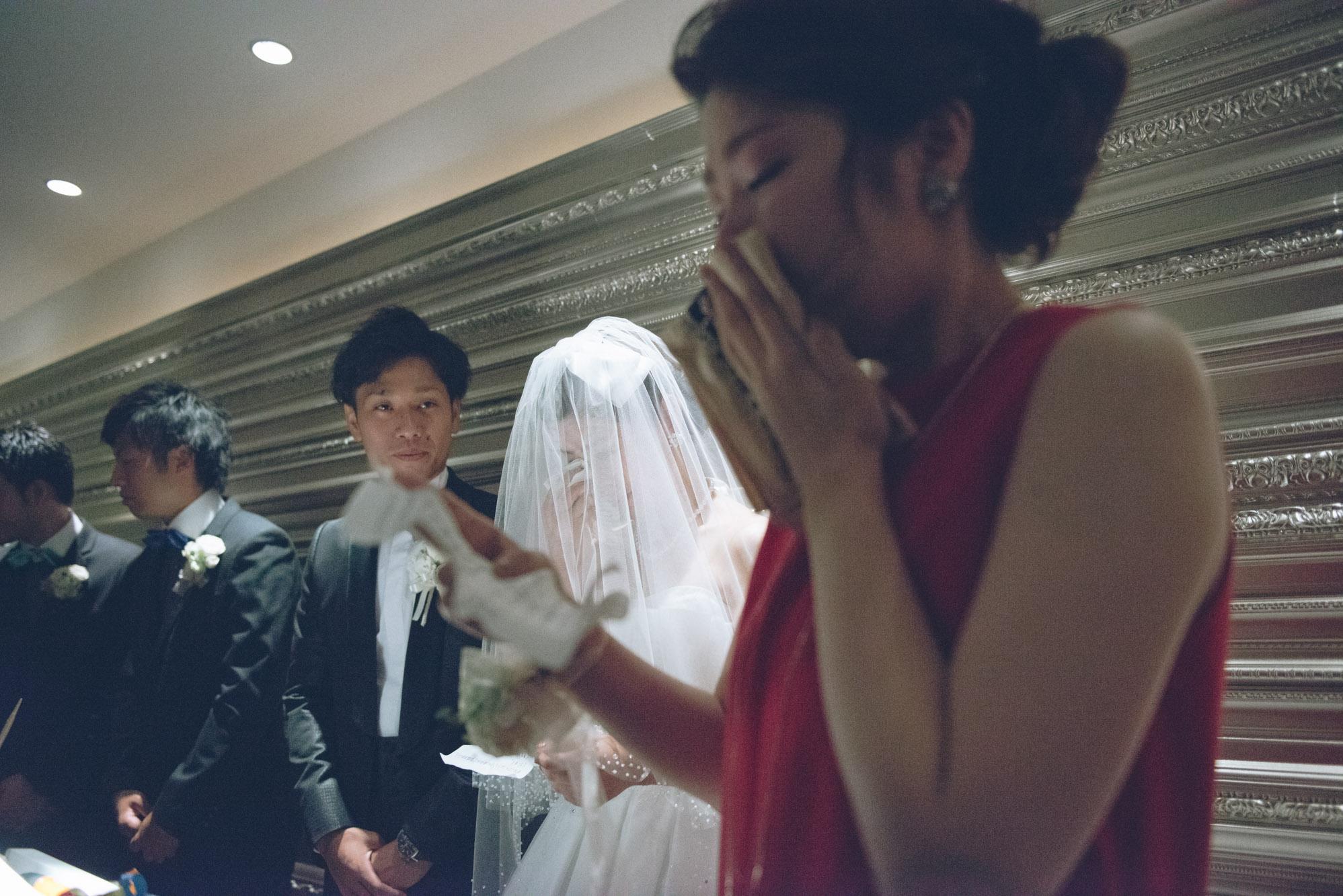 okayama wedding0088