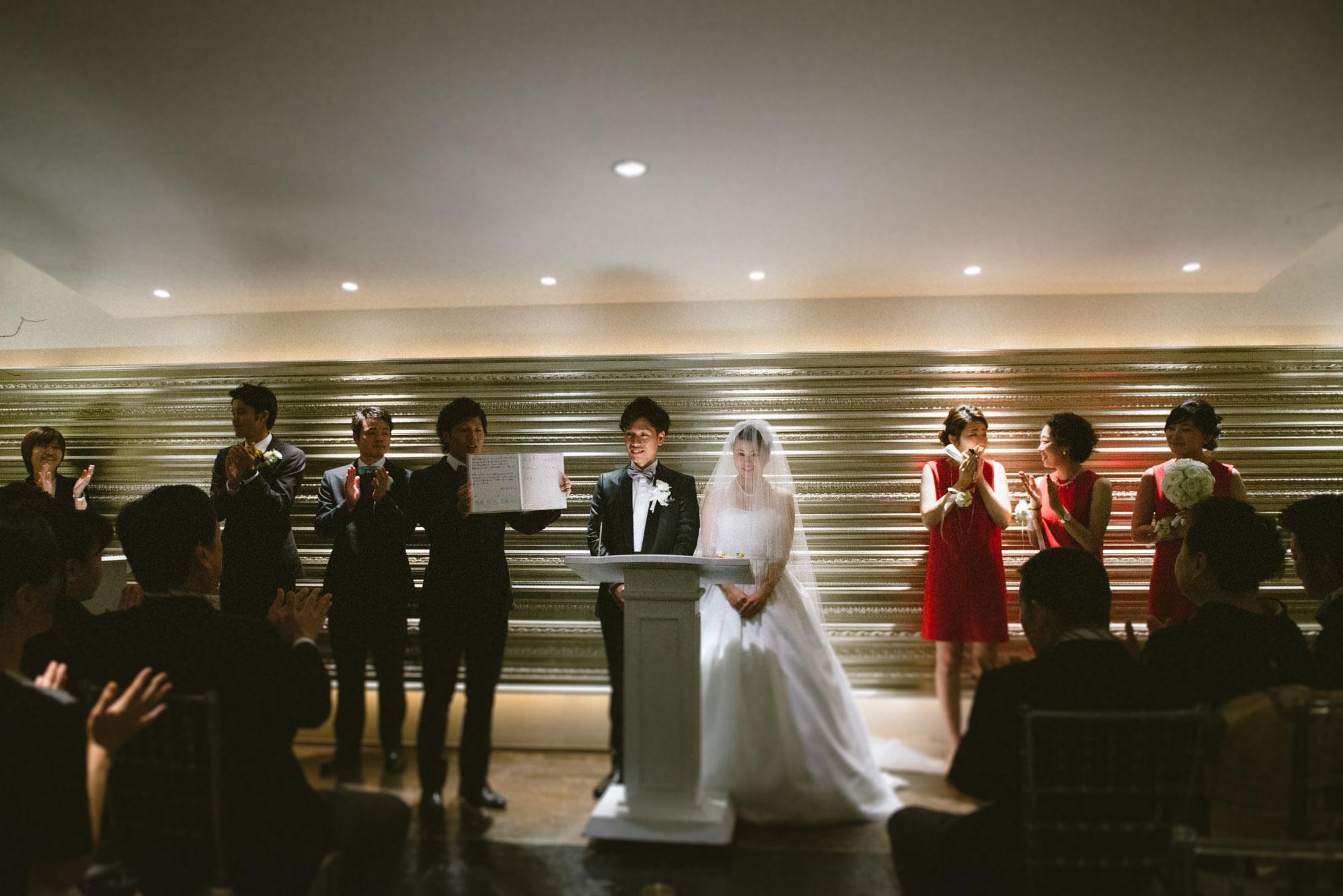 okayama wedding0089