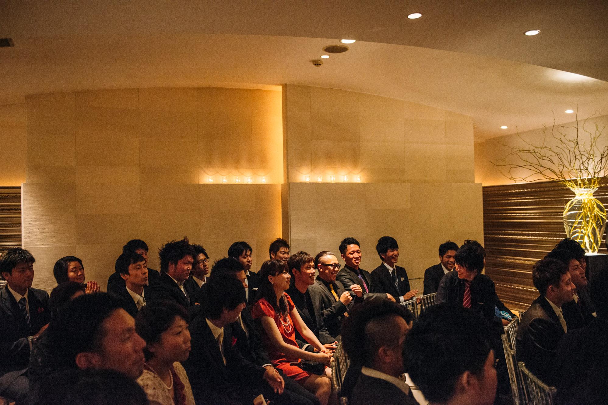 okayama wedding0090