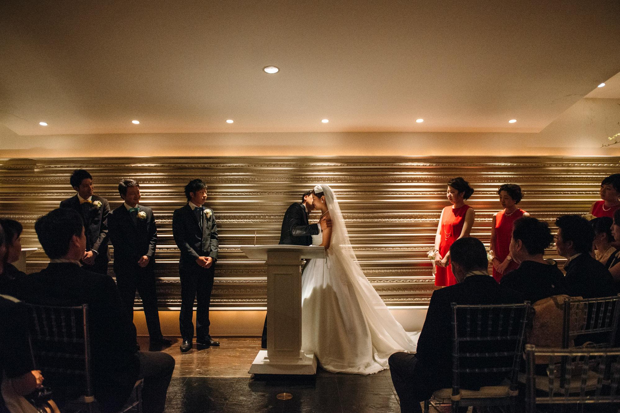 okayama wedding0091