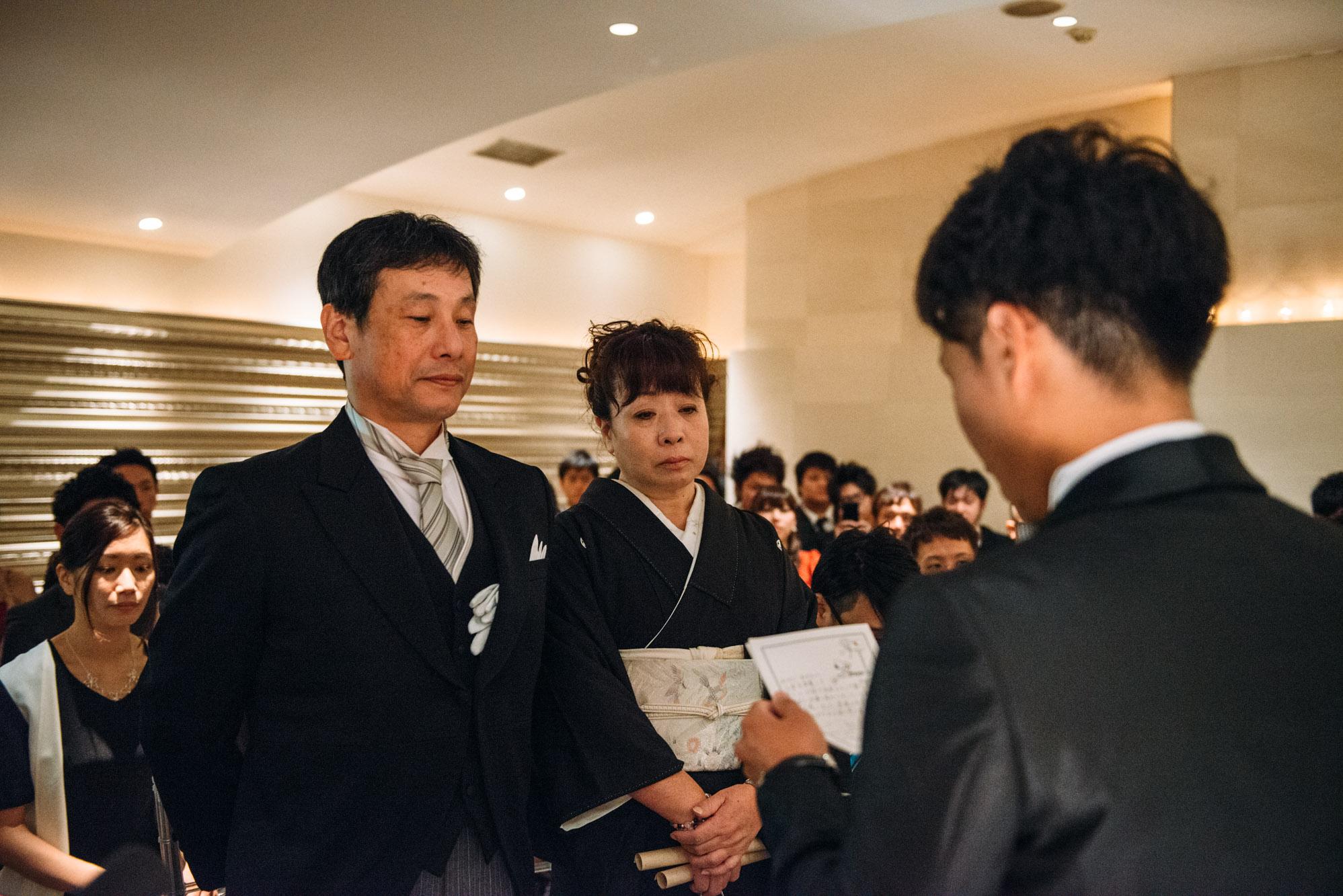 okayama wedding0092