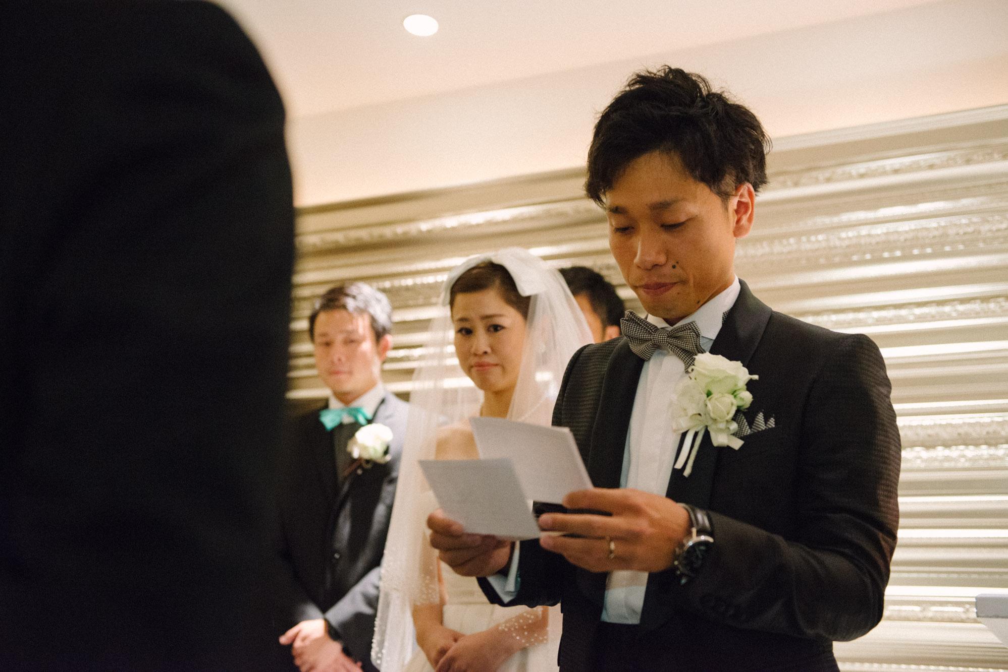 okayama wedding0094