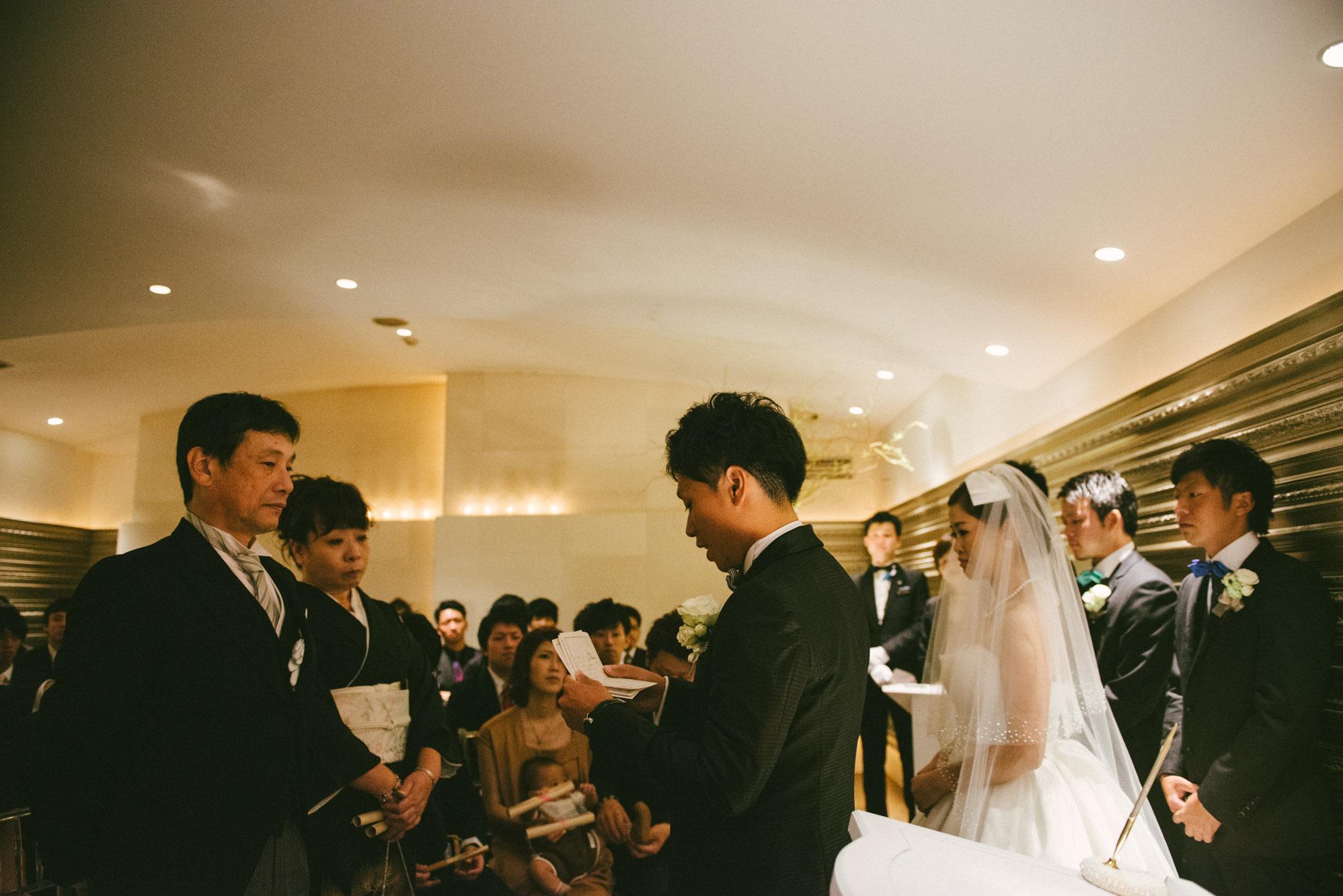 okayama wedding0095
