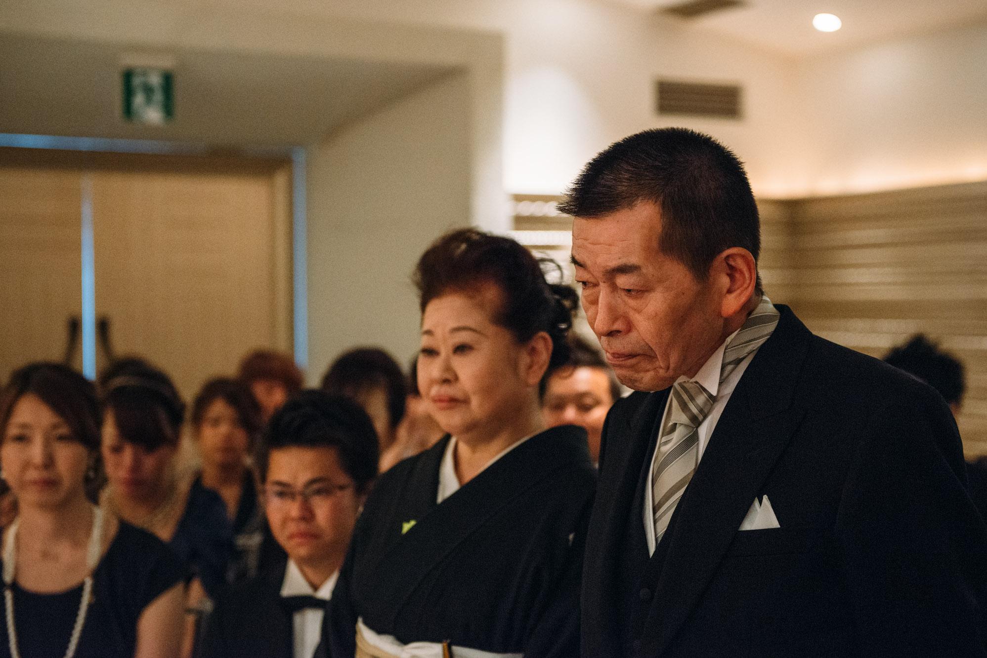 okayama wedding0096