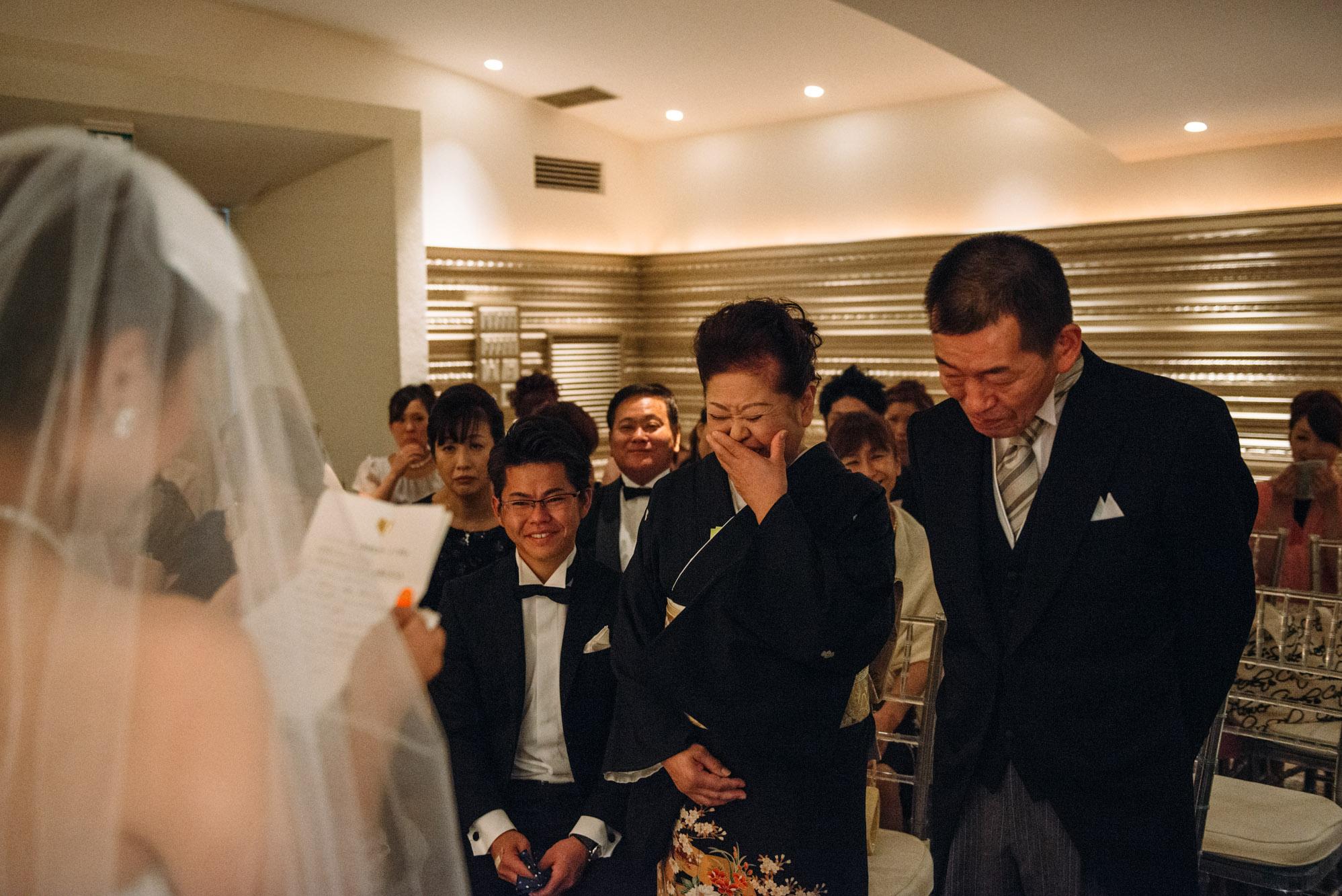 okayama wedding0097