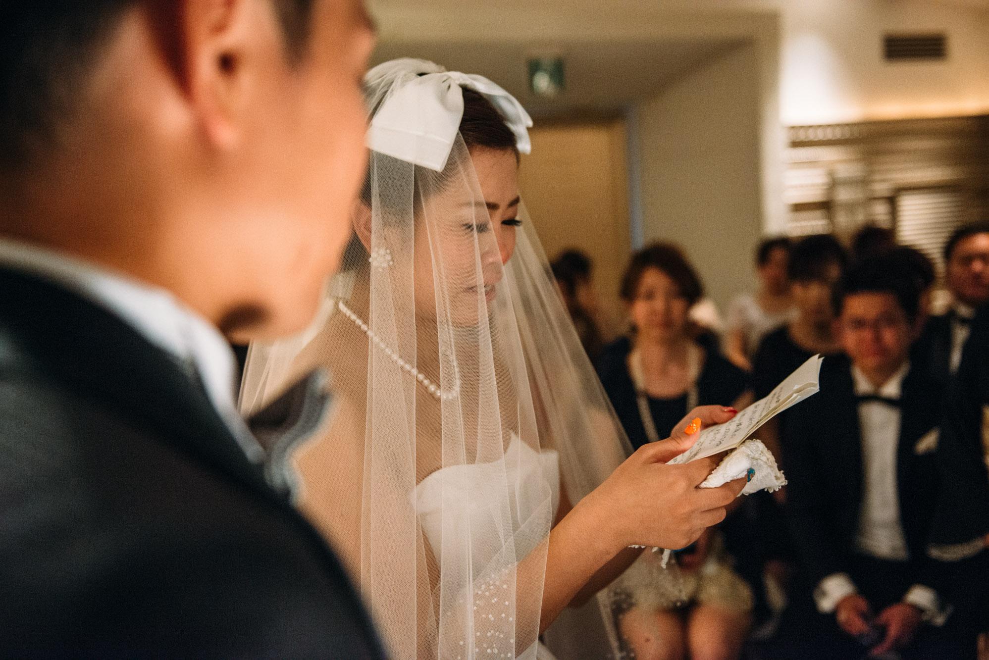 okayama wedding0098