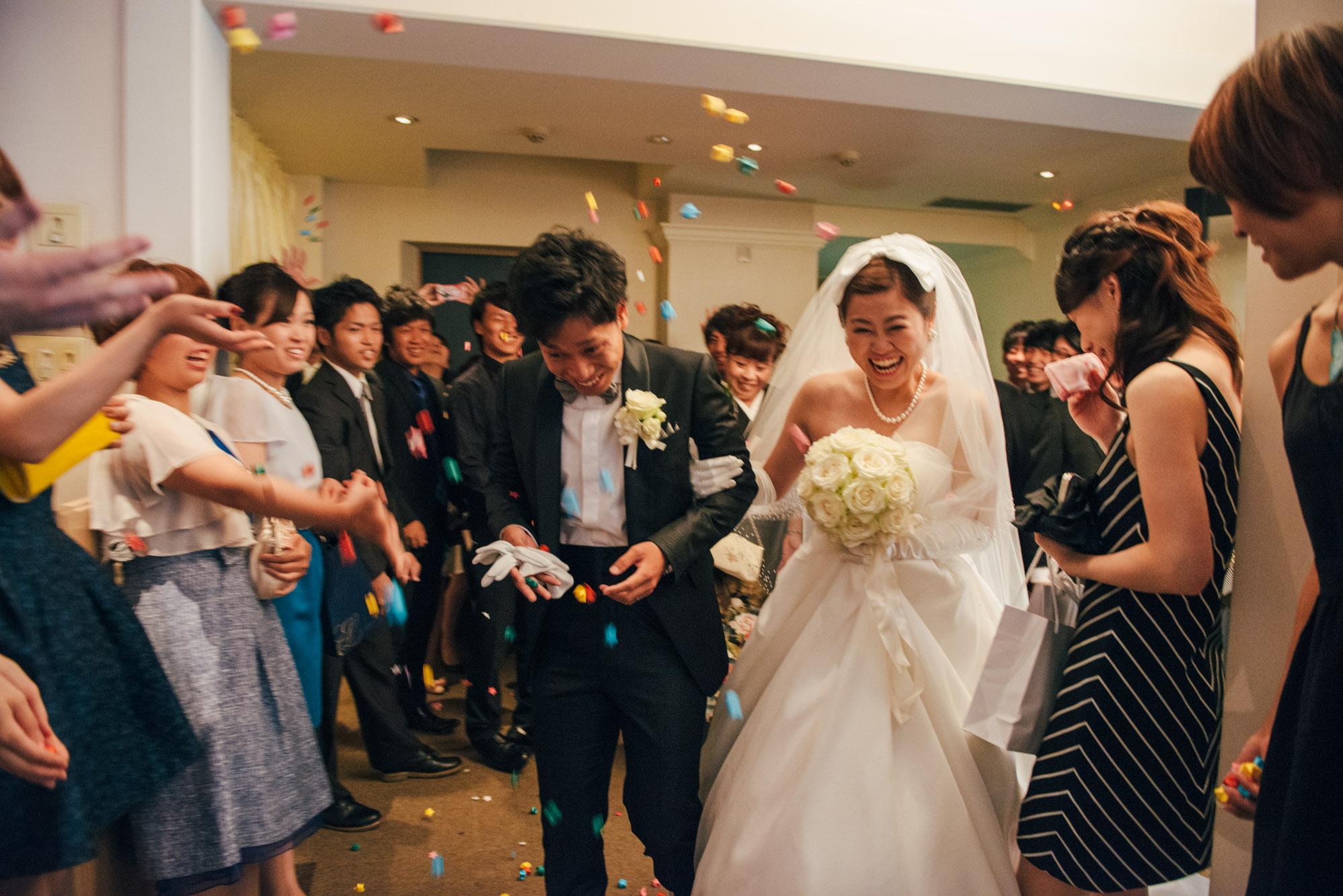 okayama wedding0100