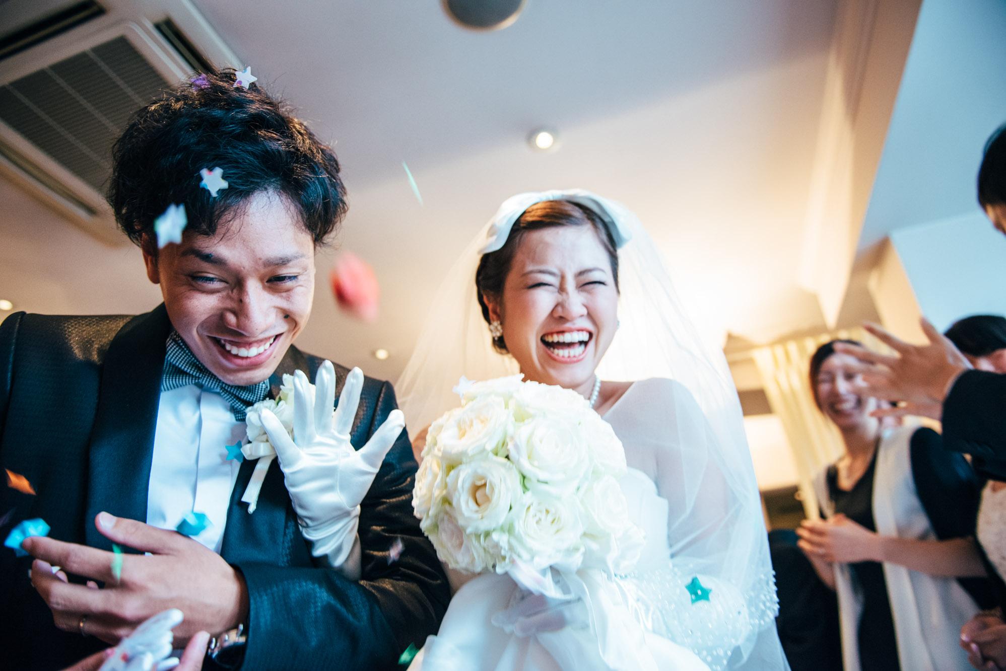 okayama wedding0101