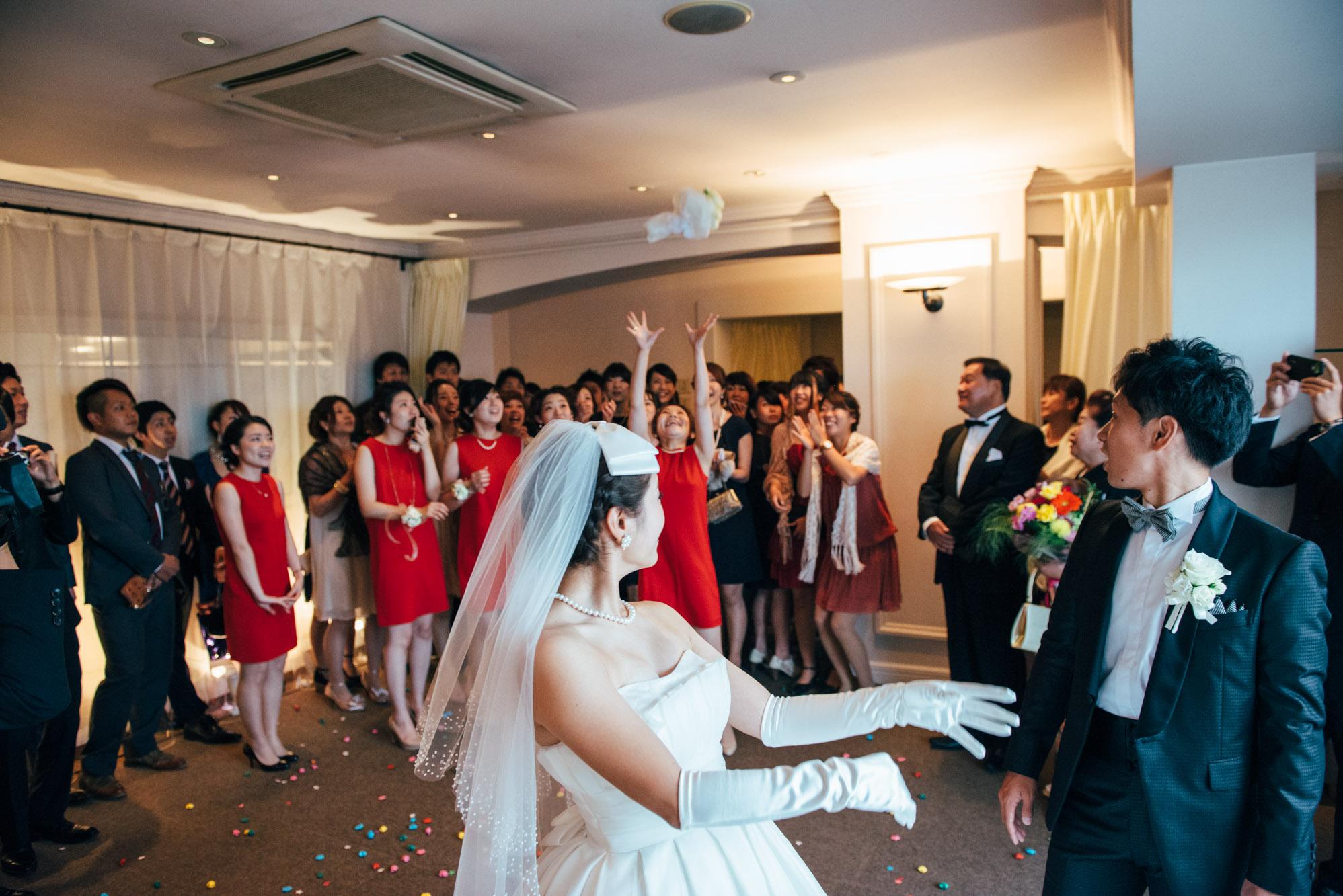 okayama wedding0102