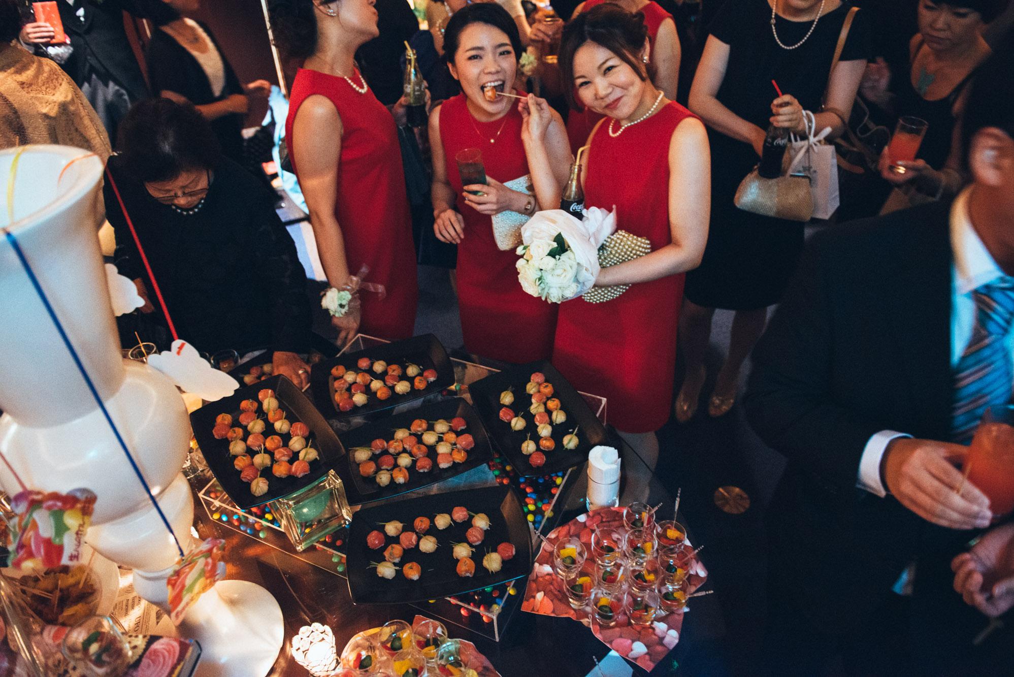 okayama wedding0104