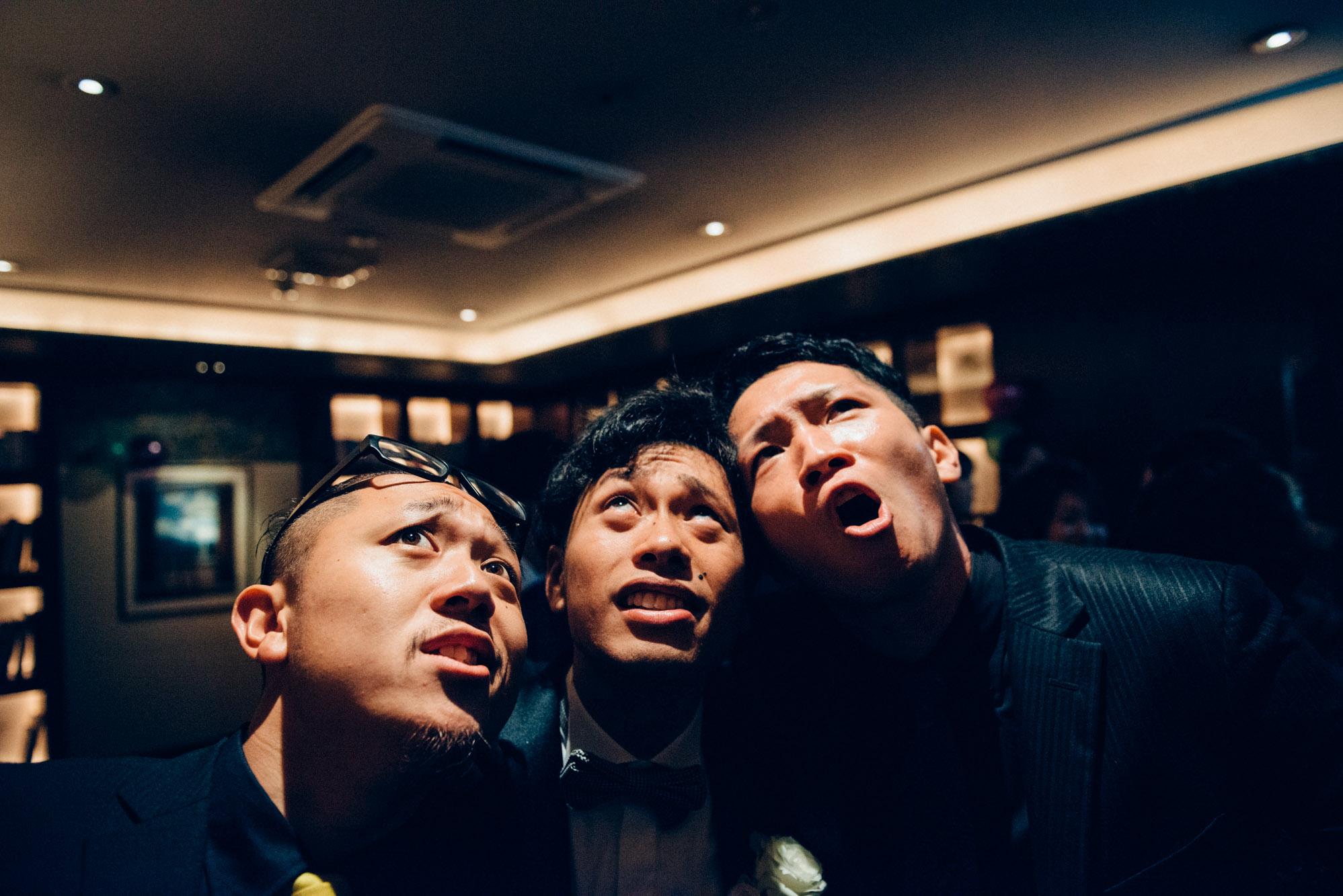 okayama wedding0106