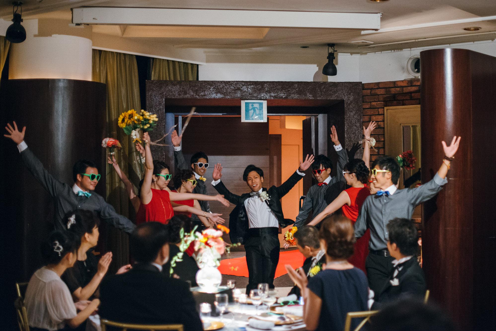 okayama wedding0109