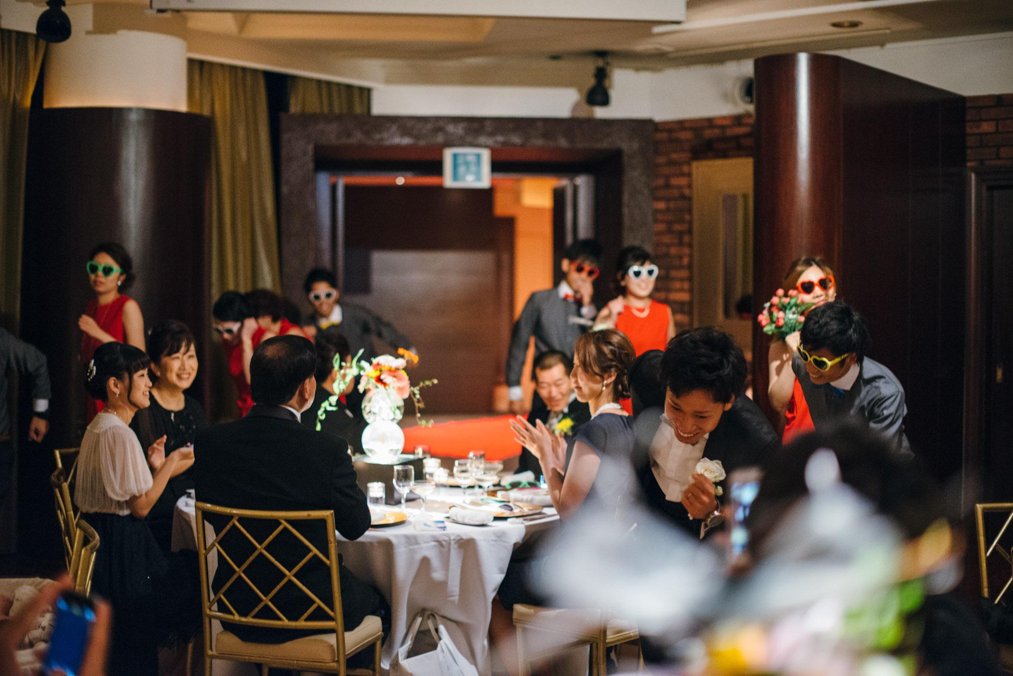 okayama wedding0110