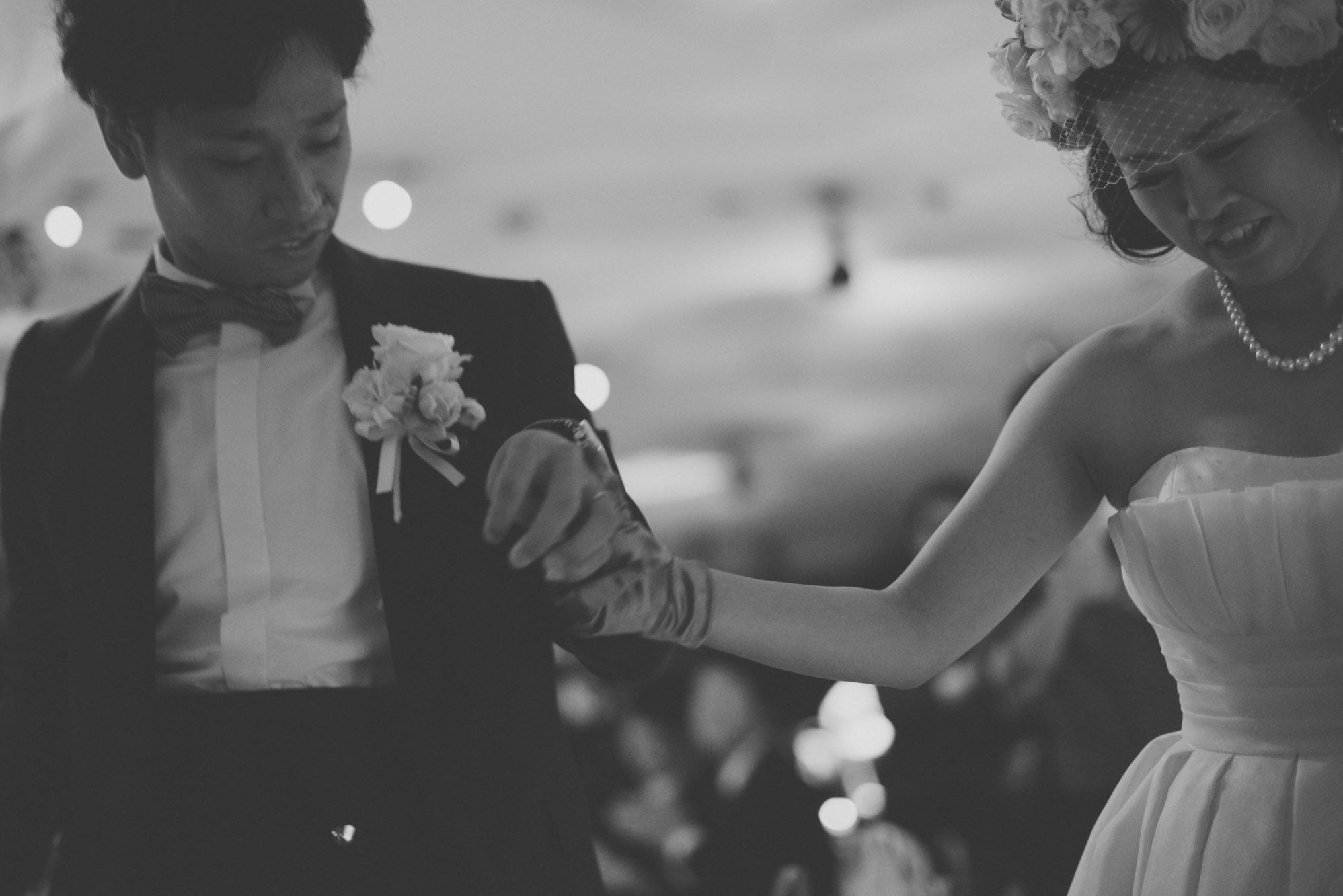 okayama wedding0113