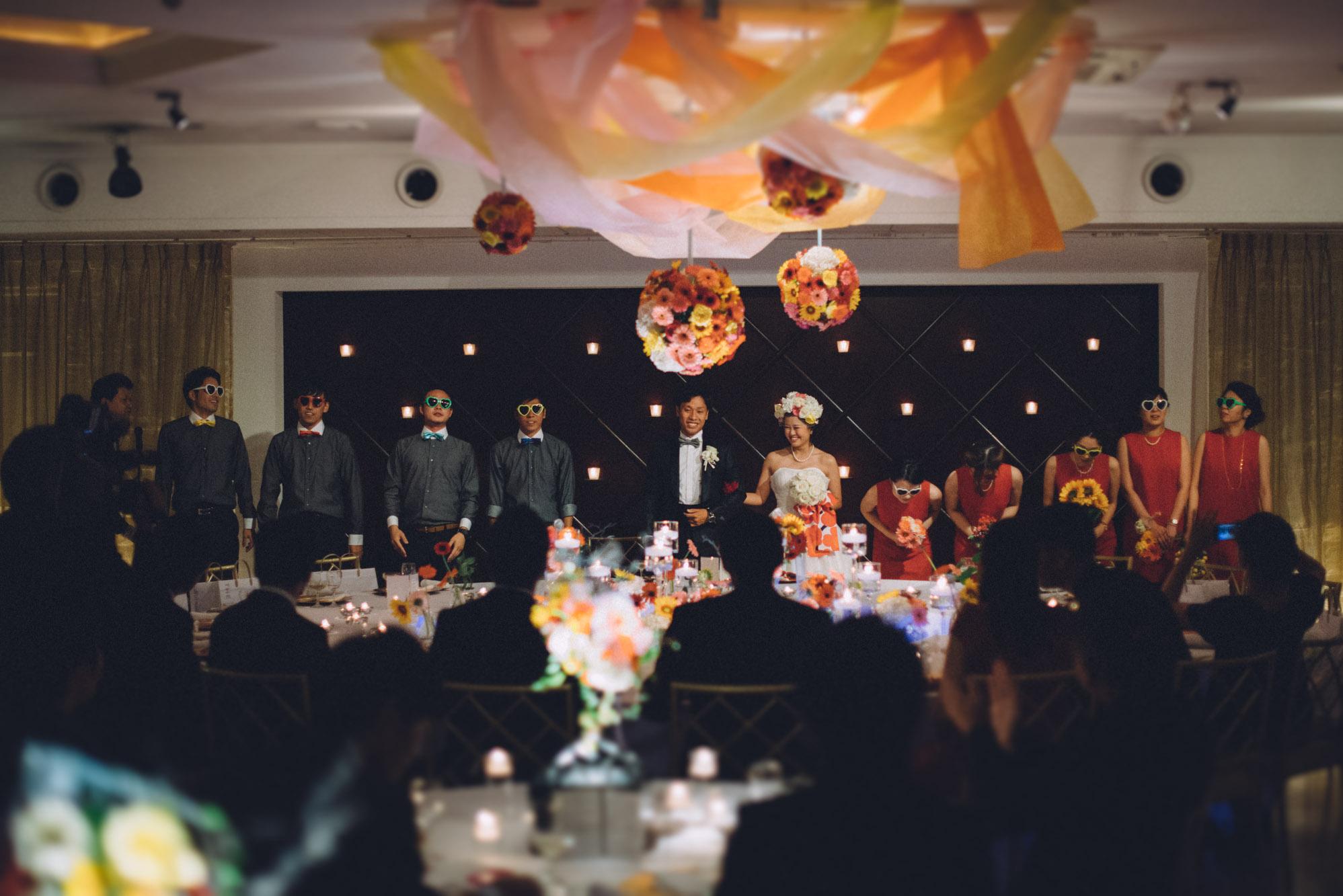 okayama wedding0114