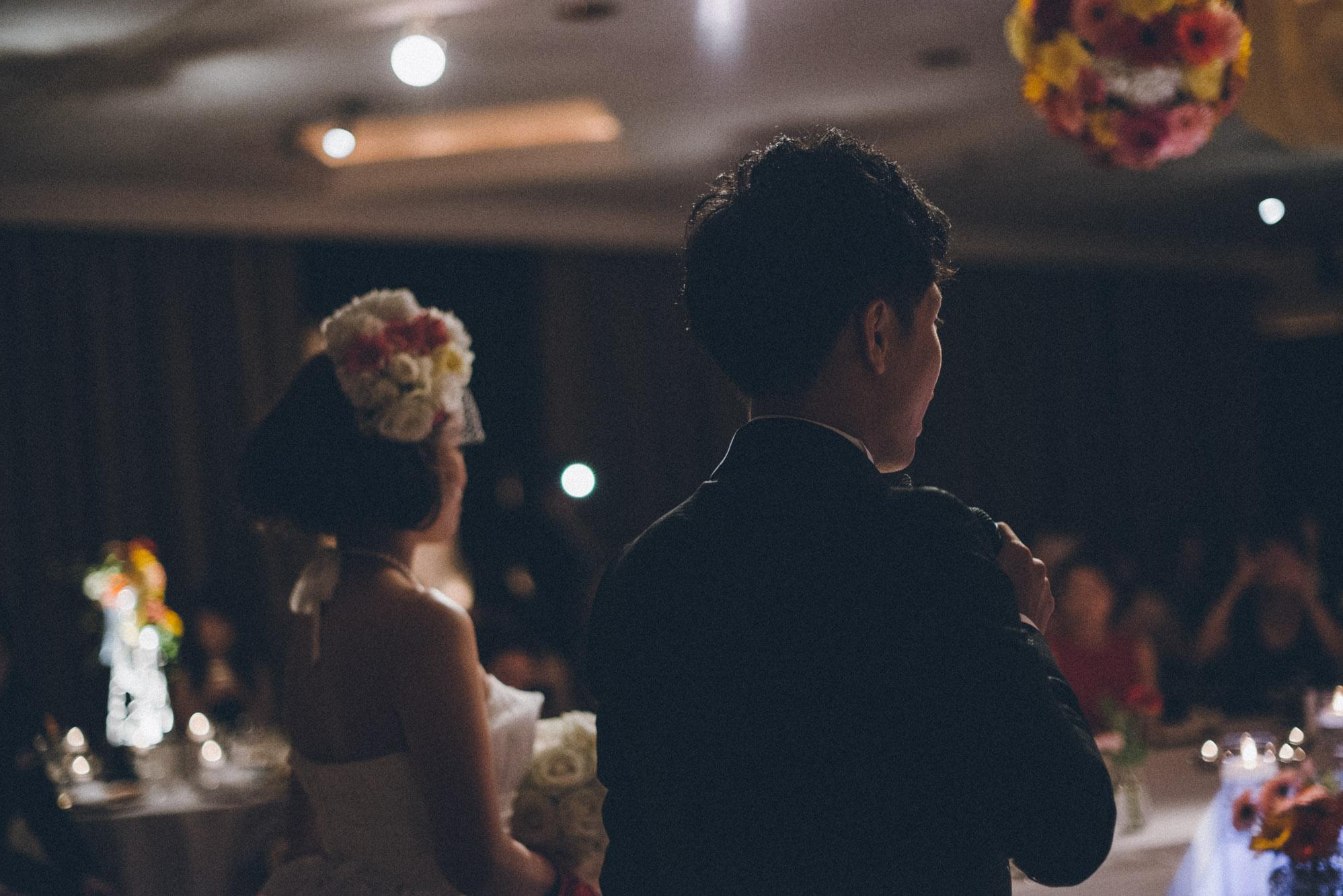 okayama wedding0116