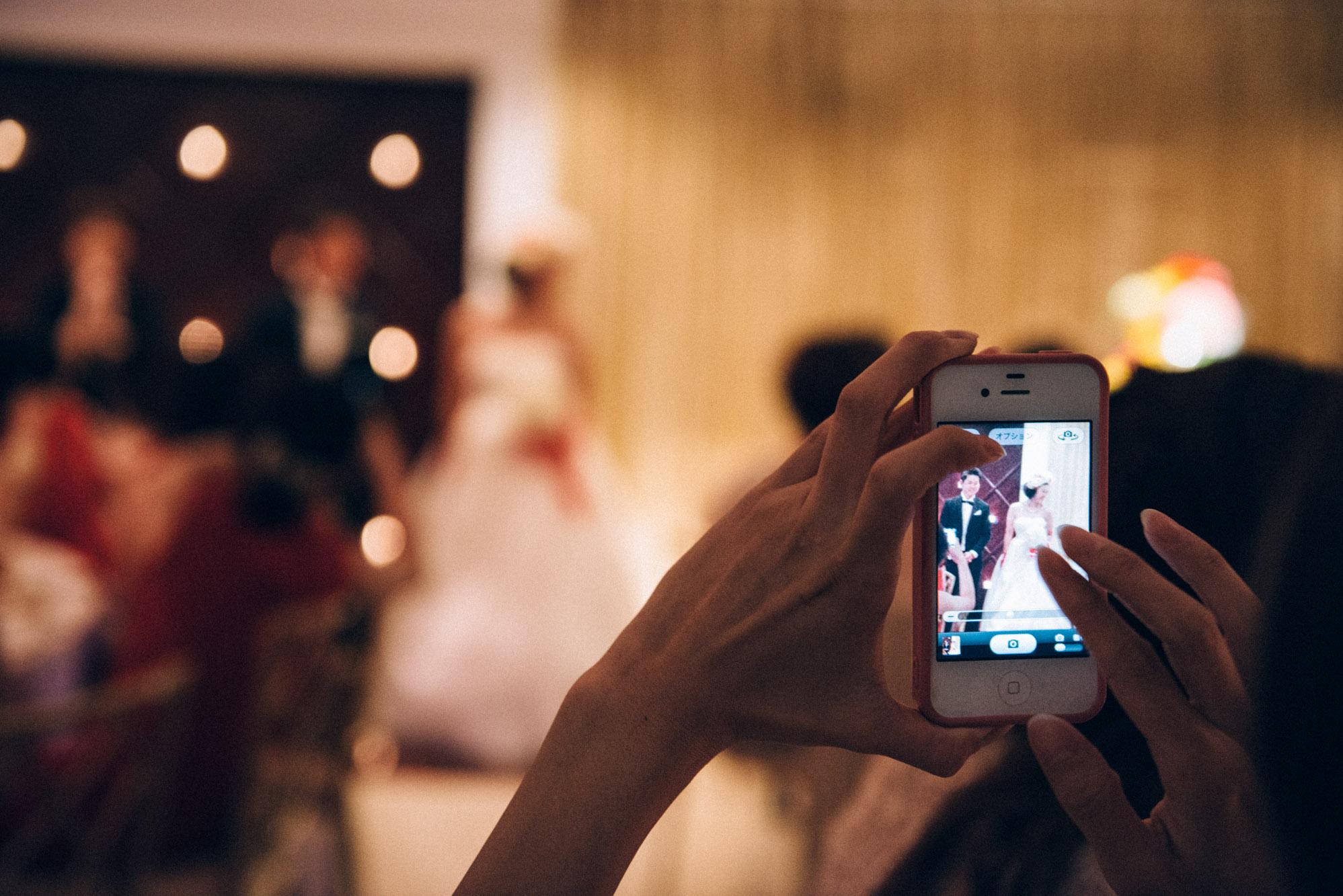okayama wedding0119