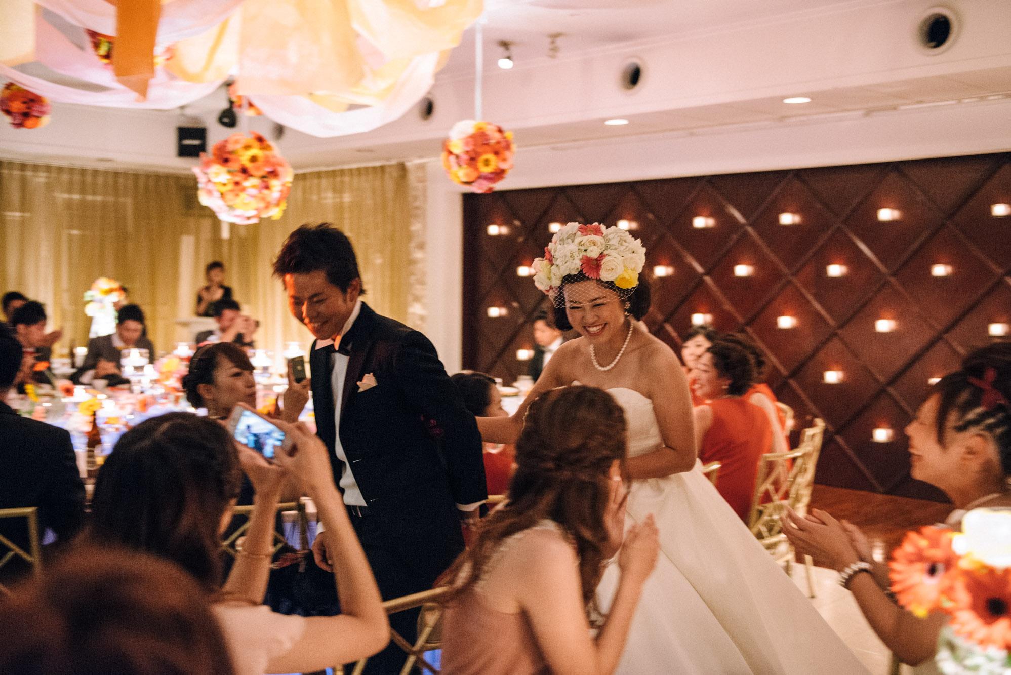 okayama wedding0120