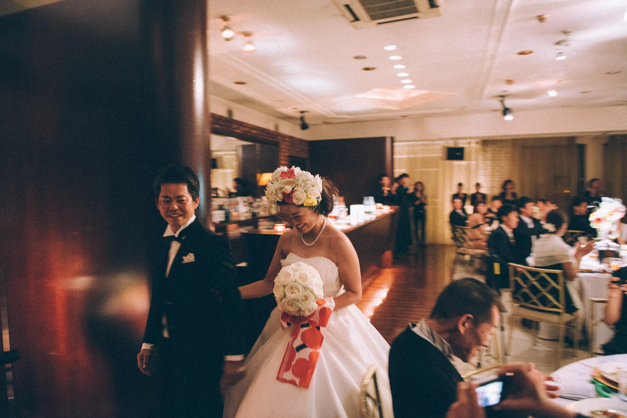 okayama wedding0121