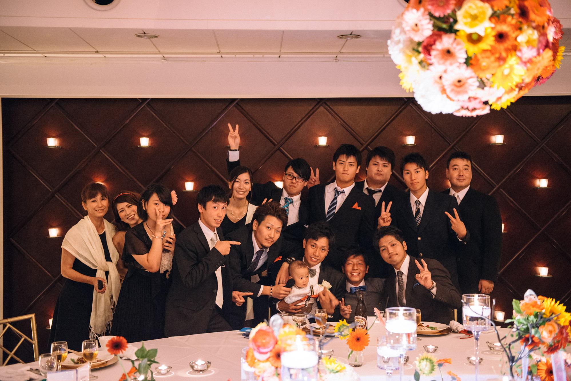 okayama wedding0122