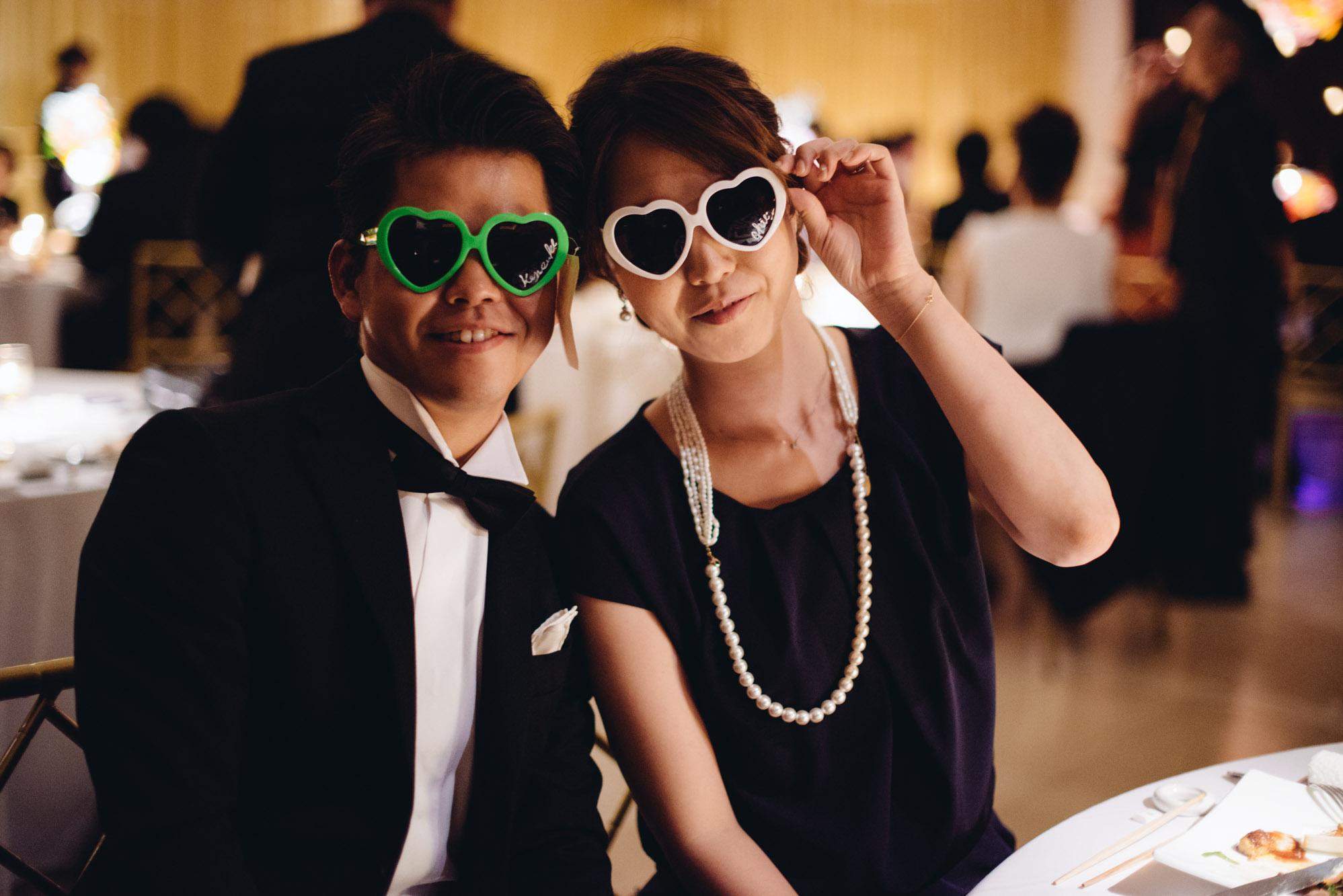 okayama wedding0124