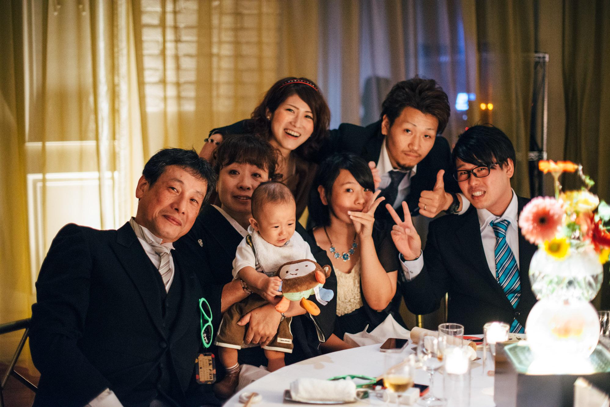 okayama wedding0125