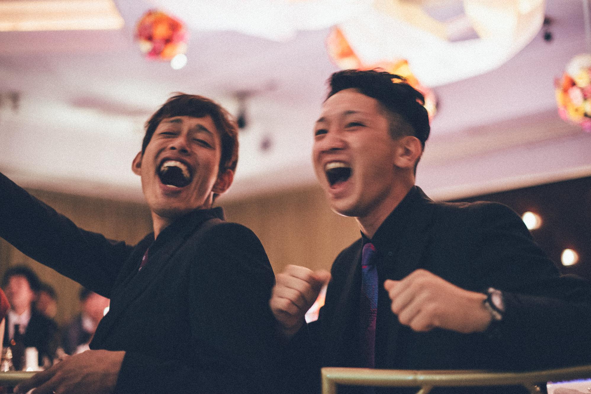 okayama wedding0126