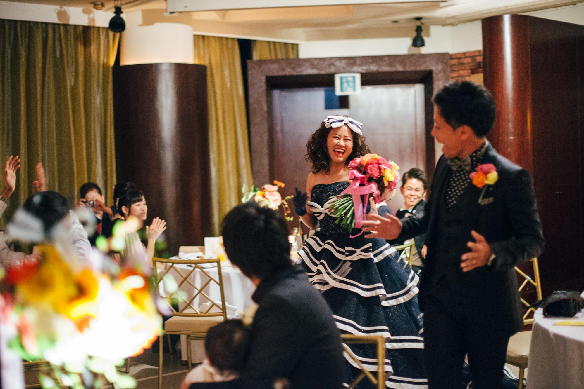 okayama wedding0127