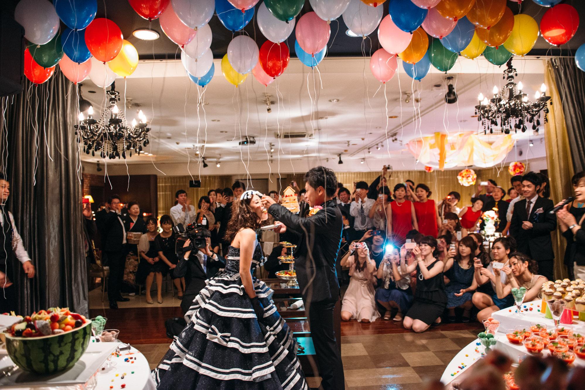 okayama wedding0129
