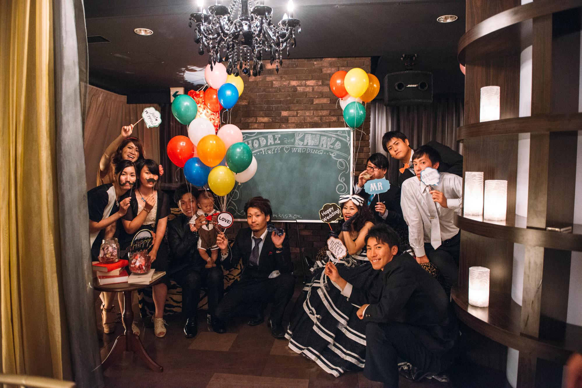 okayama wedding0135